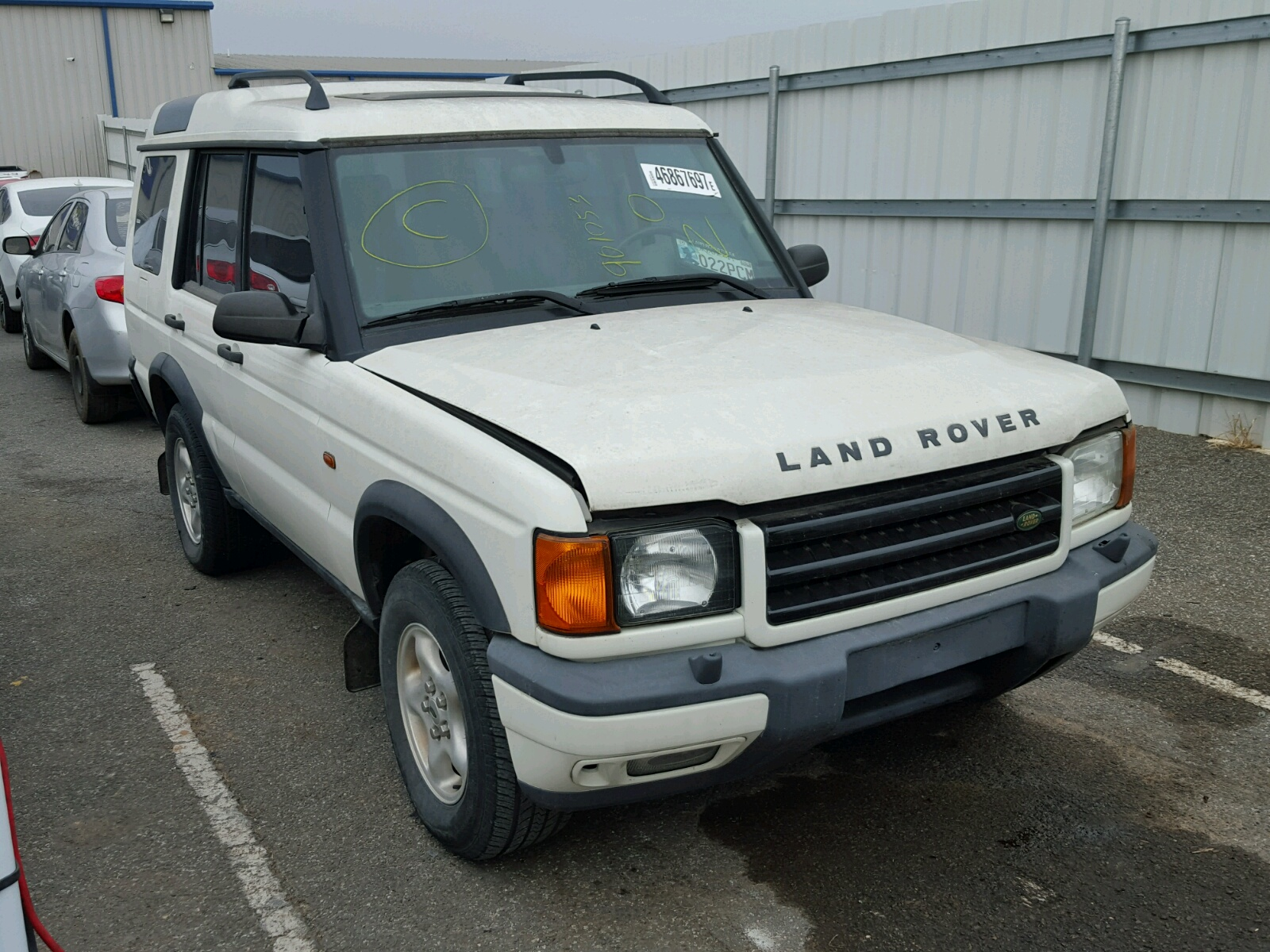 sale cargurus rover questions land cars mpg discussion pic for landrover discovery