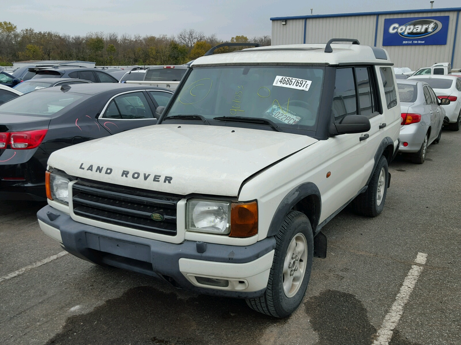 hse luxury wiki discovery landrover land rover sport for wikipedia sale