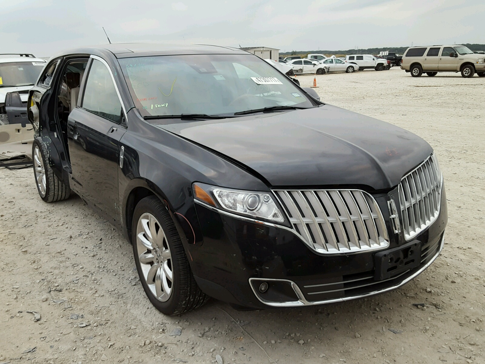 cape used mkt base mo in lincoln bud mkx dexter girardeau