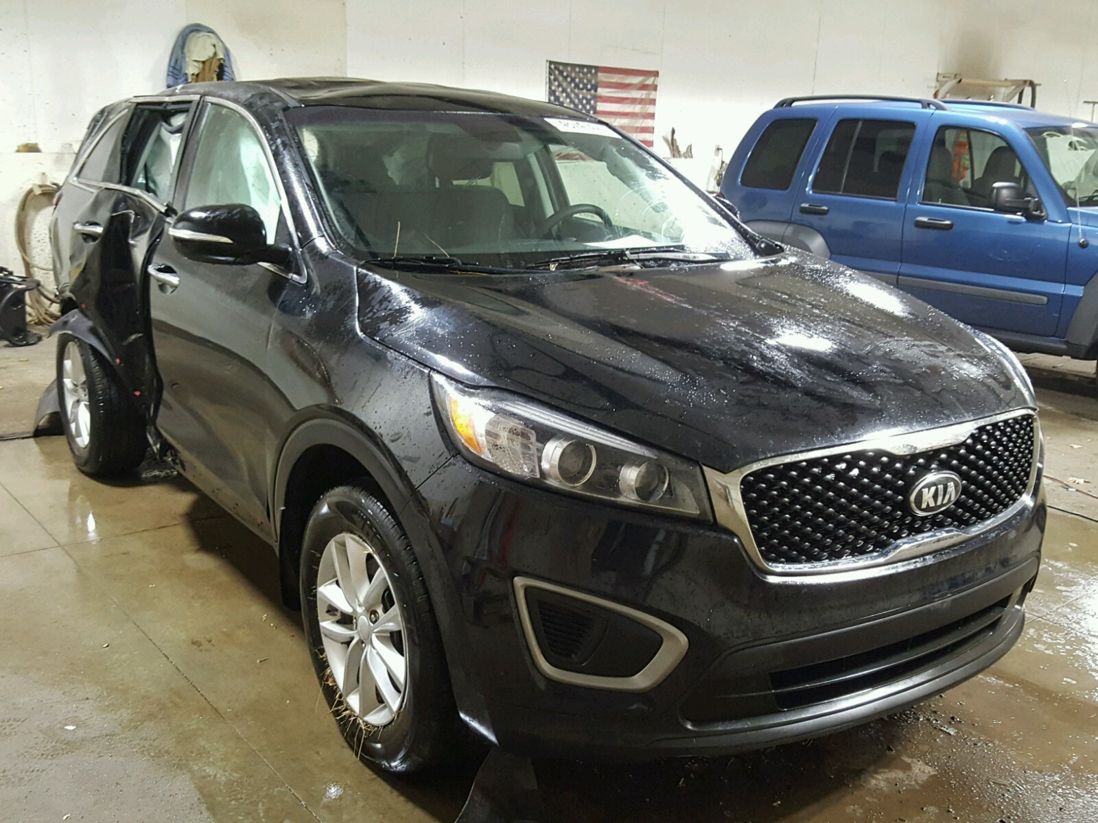 not s limited exterior review kia father sorento acura perfect price your video