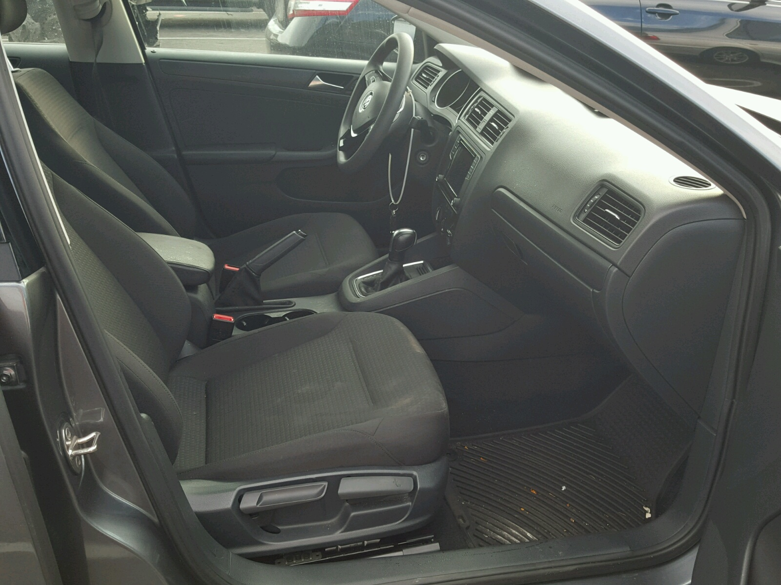 jetta tdi test canada fuel reborn review volkswagen s tsi trendline economy a interior would