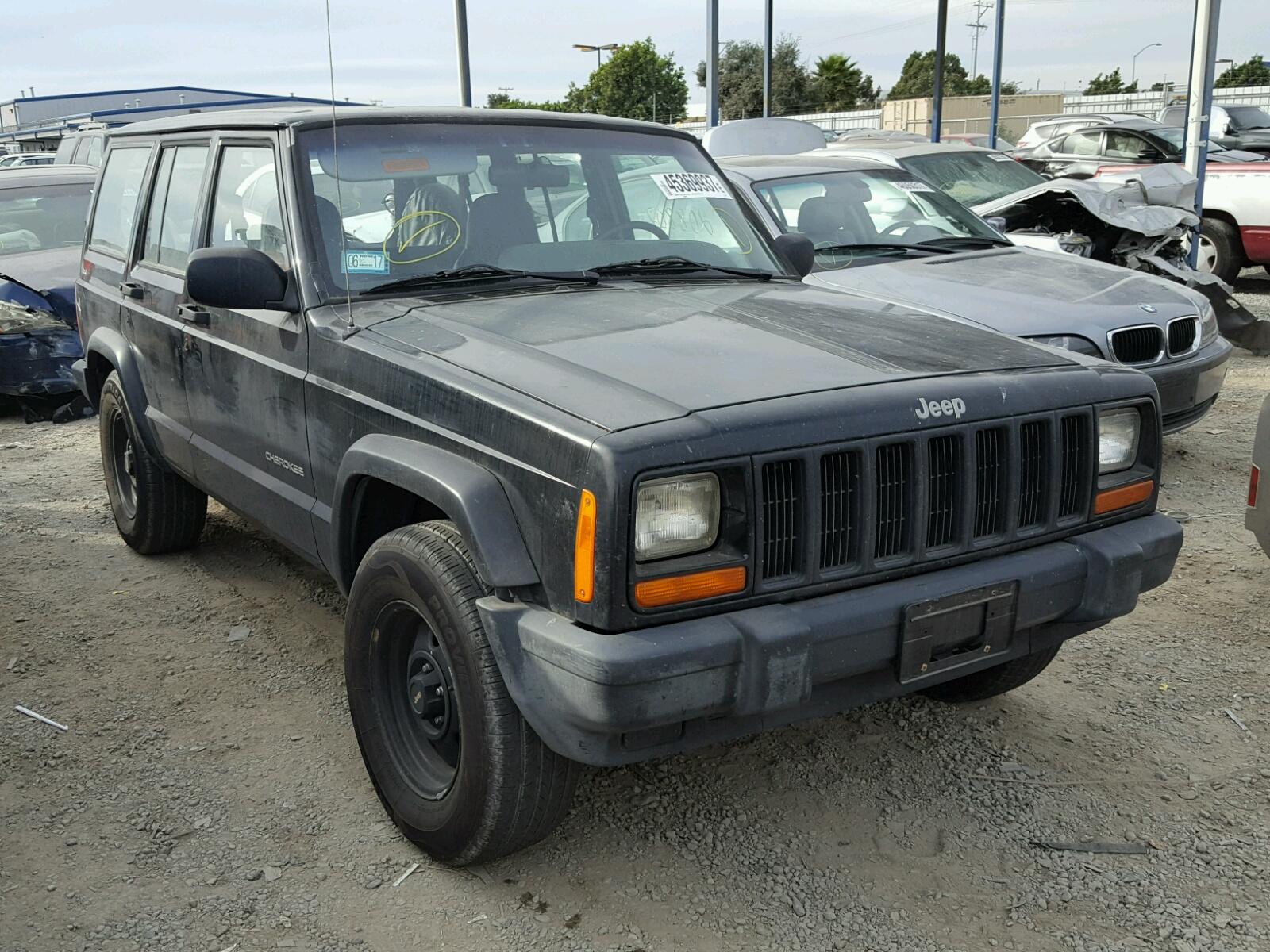 for wrangler jeep sale ca diego threads san jpg forum rubicon