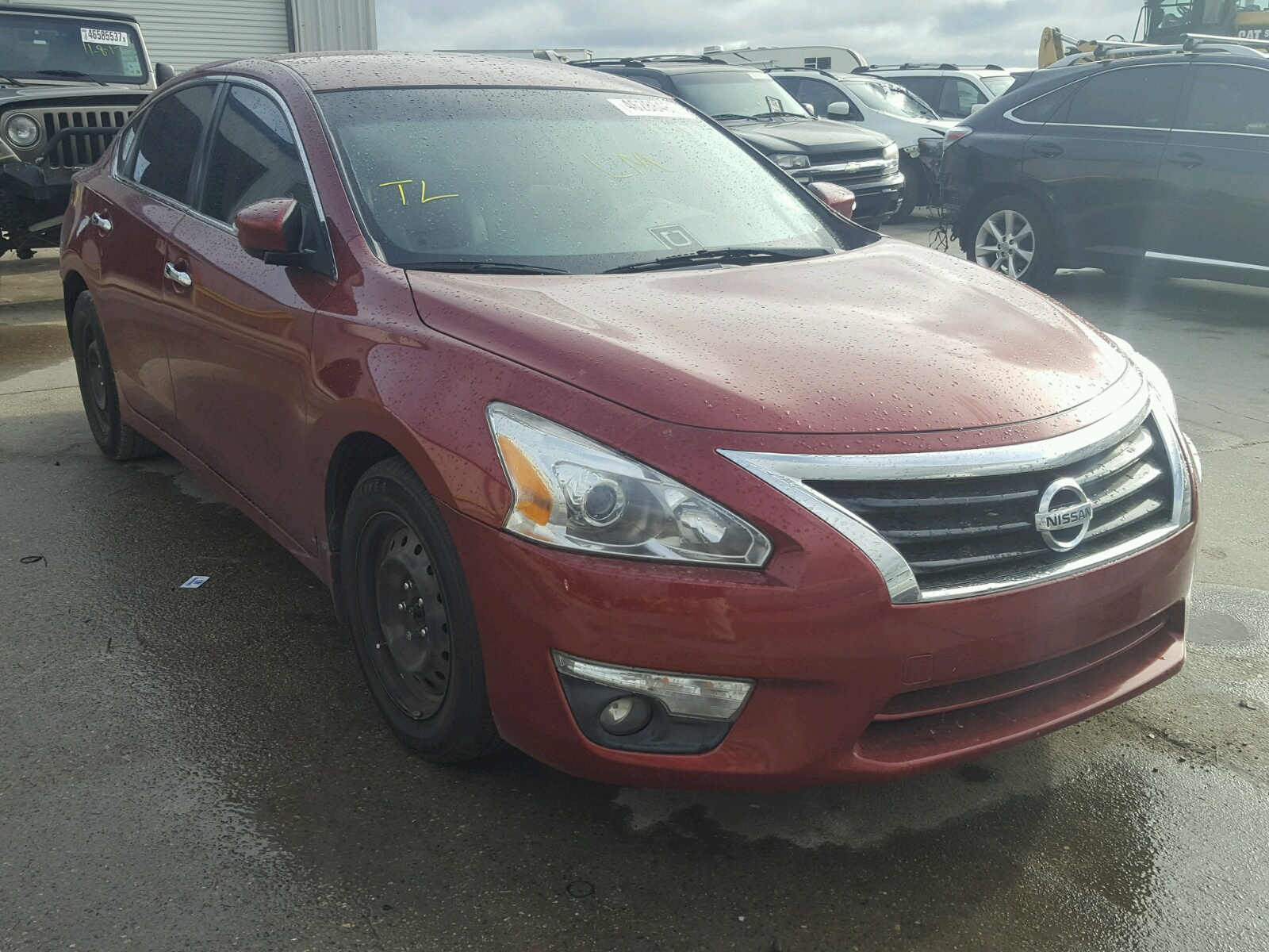 l new la owner of nissan used by orleans sale in maxima for