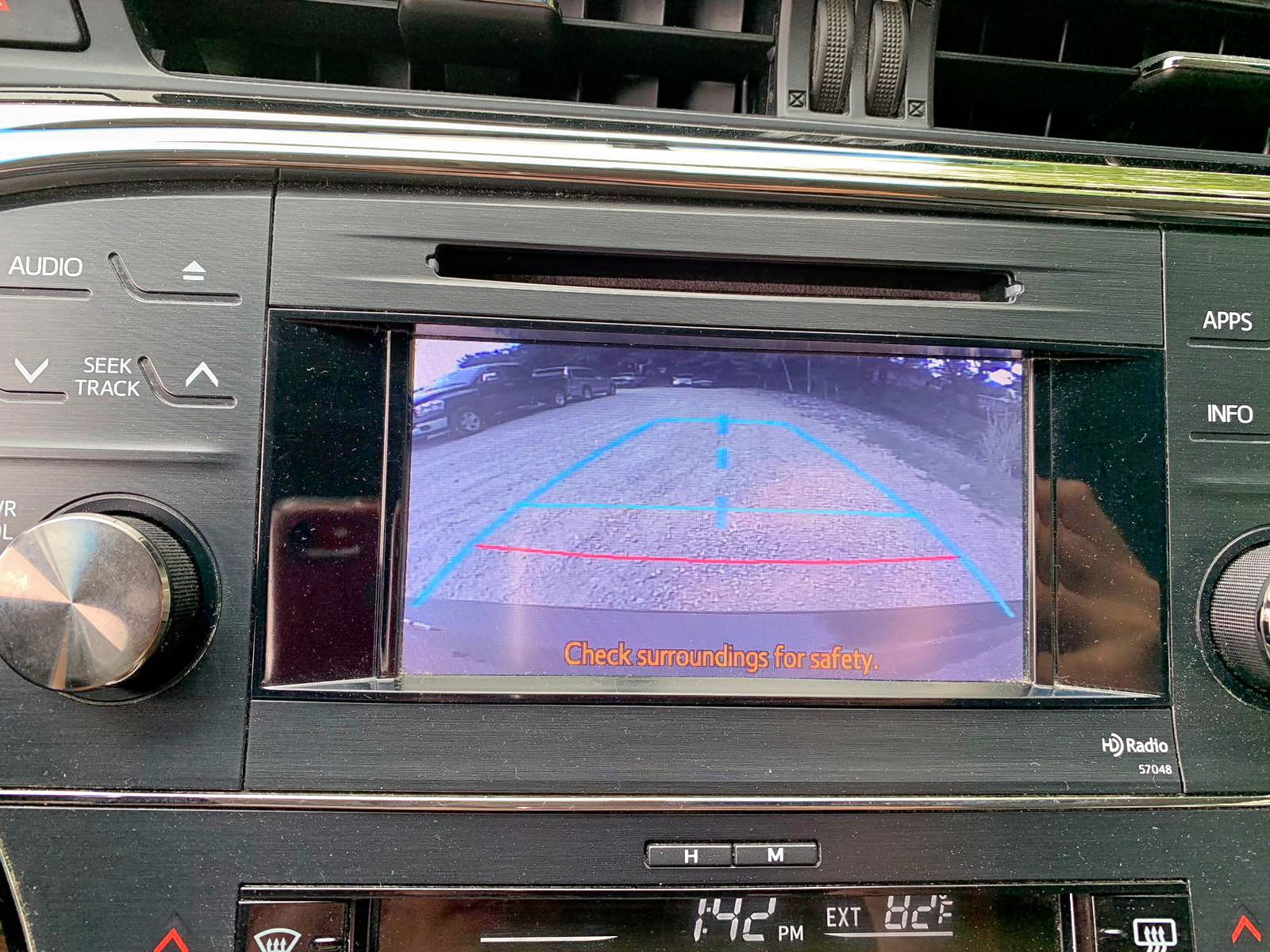 4T1BK1EB3DU076776 - 2013 Toyota Avalon Bas 3.5L