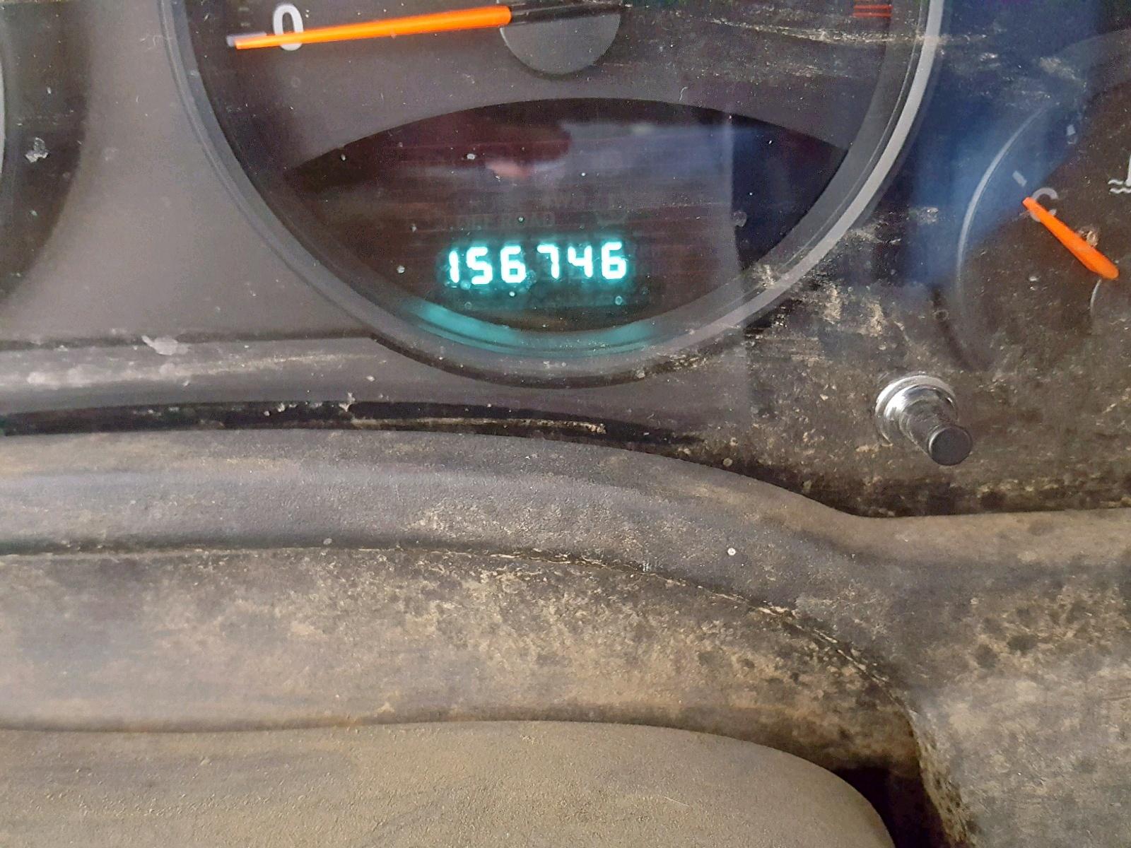 1C4NJPBA8DD272697 - 2013 Jeep Patriot Sp 2.0L front view