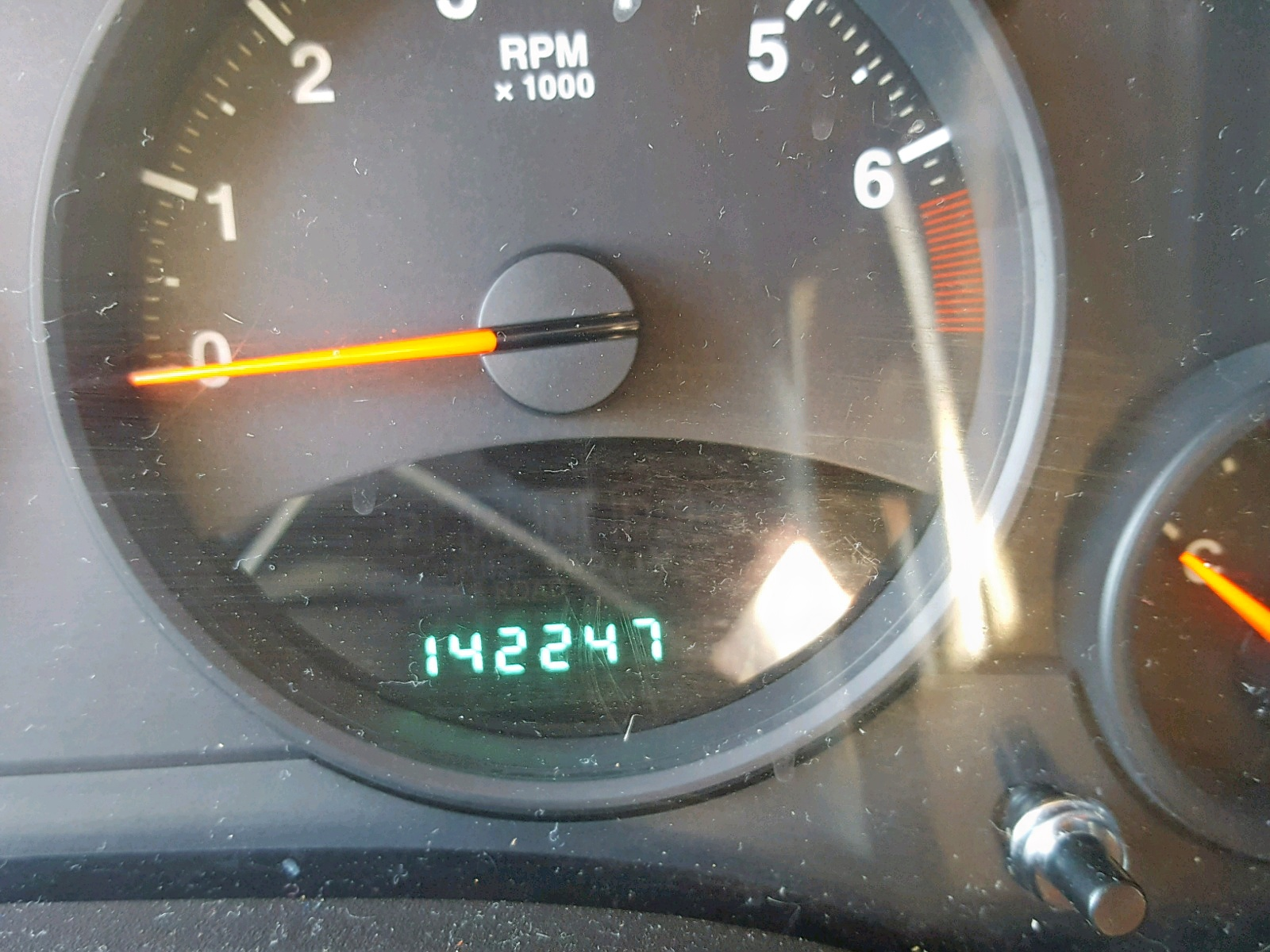 1C4NJPBA5DD272382 - 2013 Jeep Patriot Sp 2.0L front view