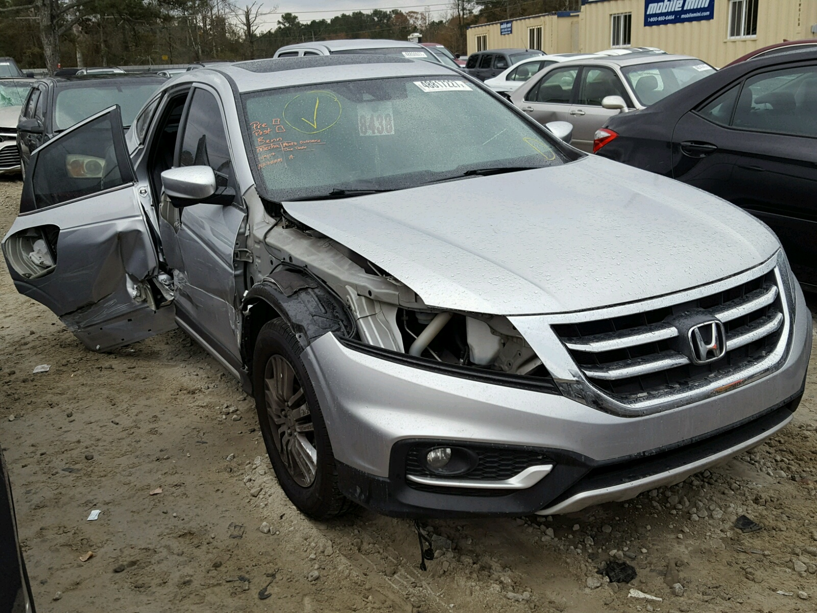 vehicleid ex for crosstour pearl honda in sale cleveland black desc l vehicle details crystal used oh