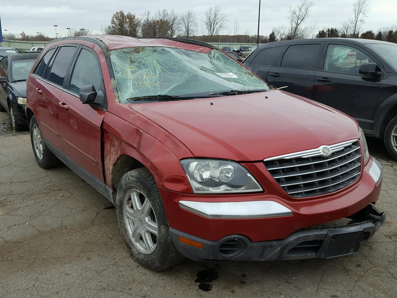 interior exterior platinum show auto and youtube detroit watch chrysler walkaround