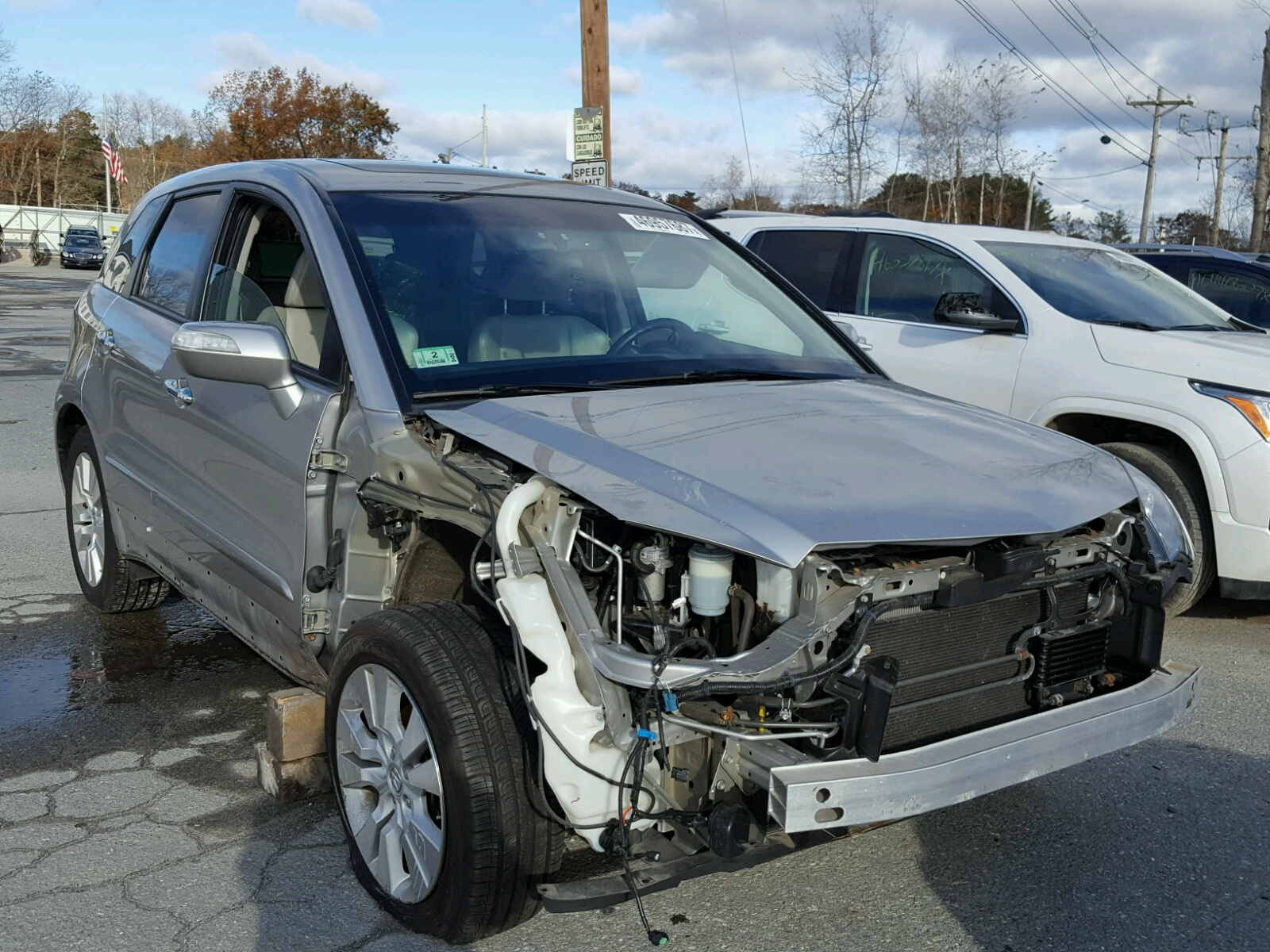 used htm acura rdx langhorne pa for sale