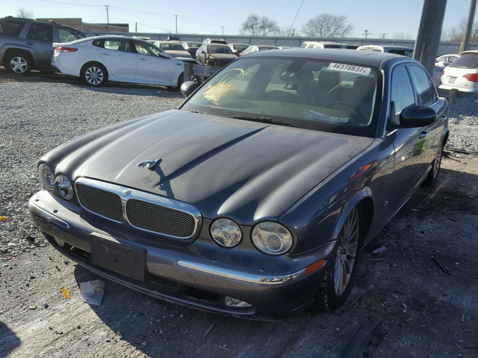 sale car plainville near modern for classic jaguar connecticut cars