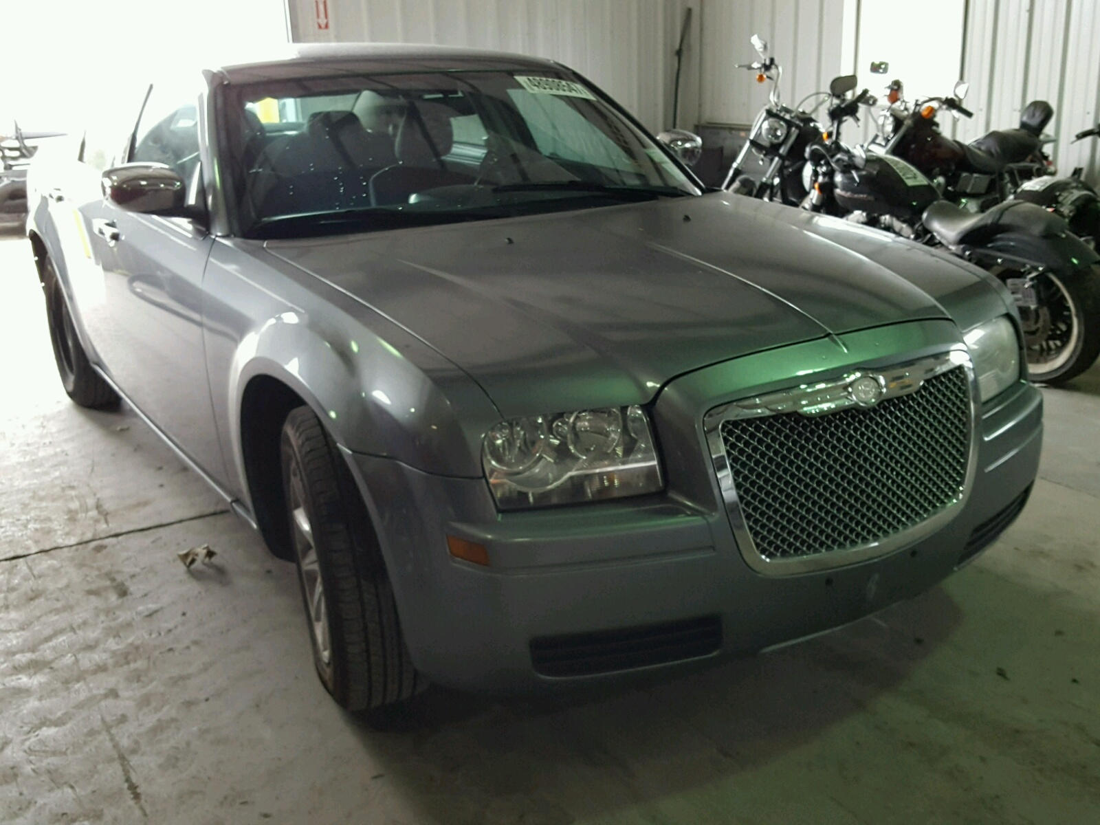 details sale limited chrysler stk autogator for