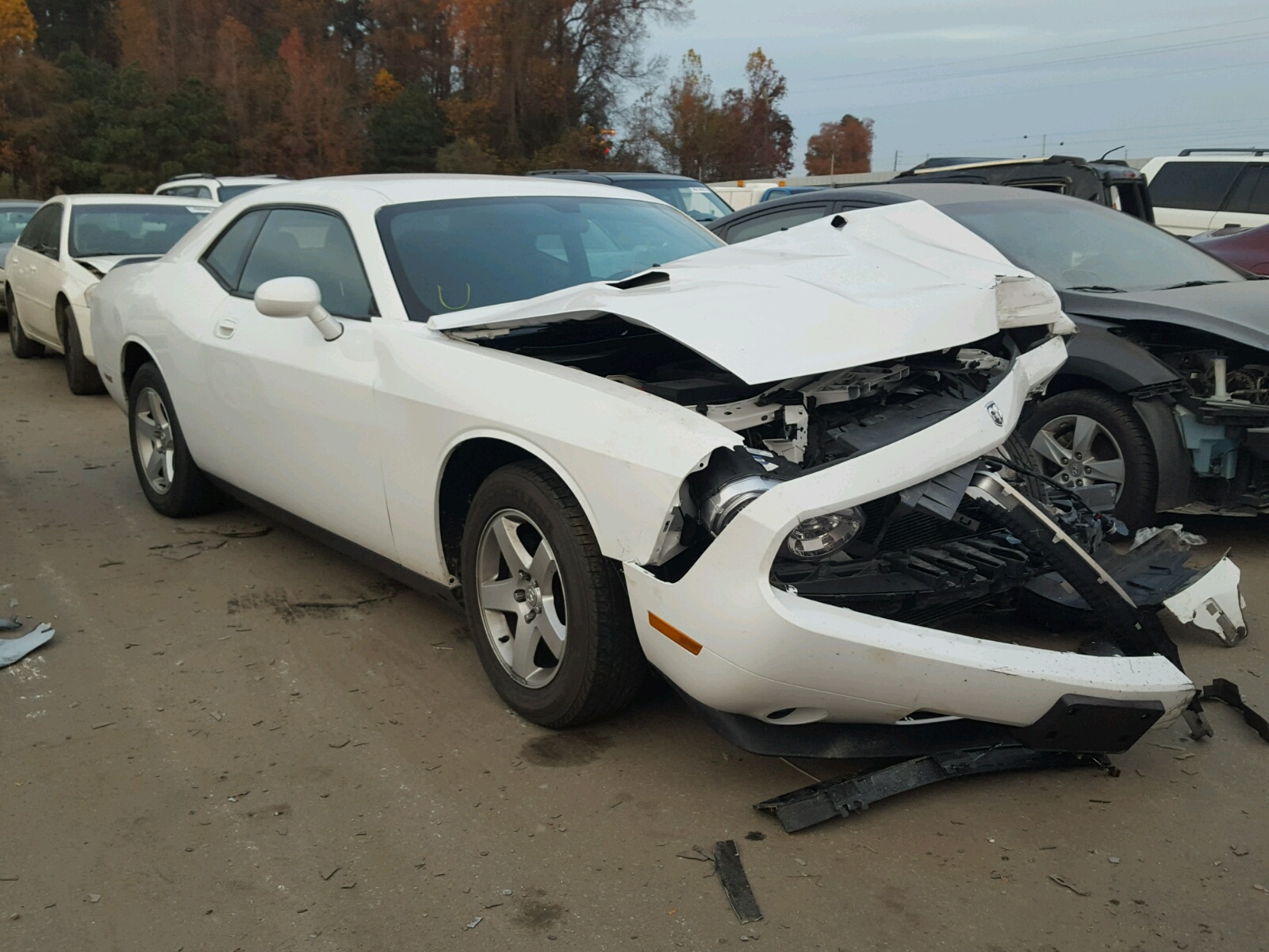nc sale htm in for dodge used challenger goldsboro