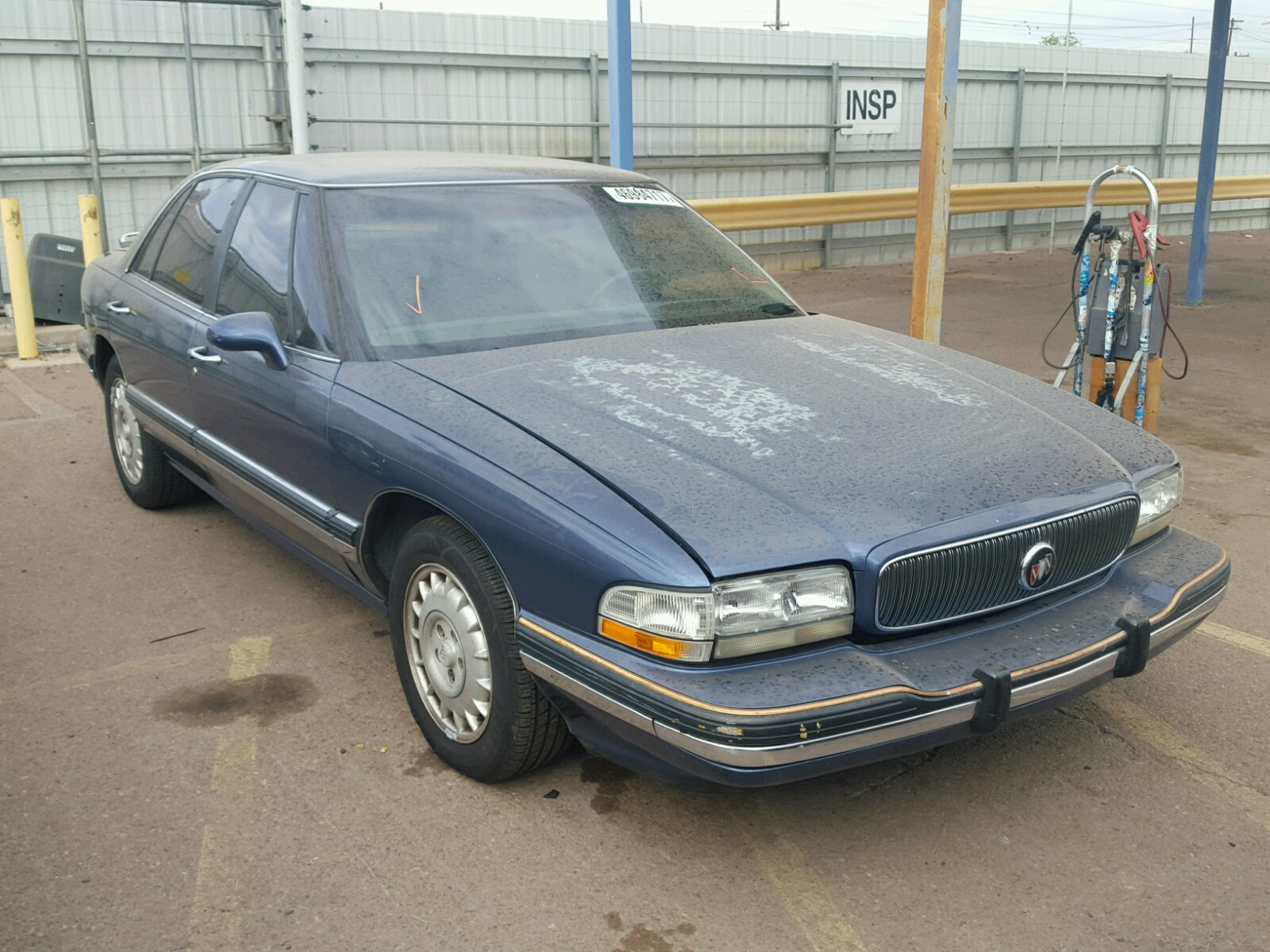 hibbing lesabre sale mn buick used for htm