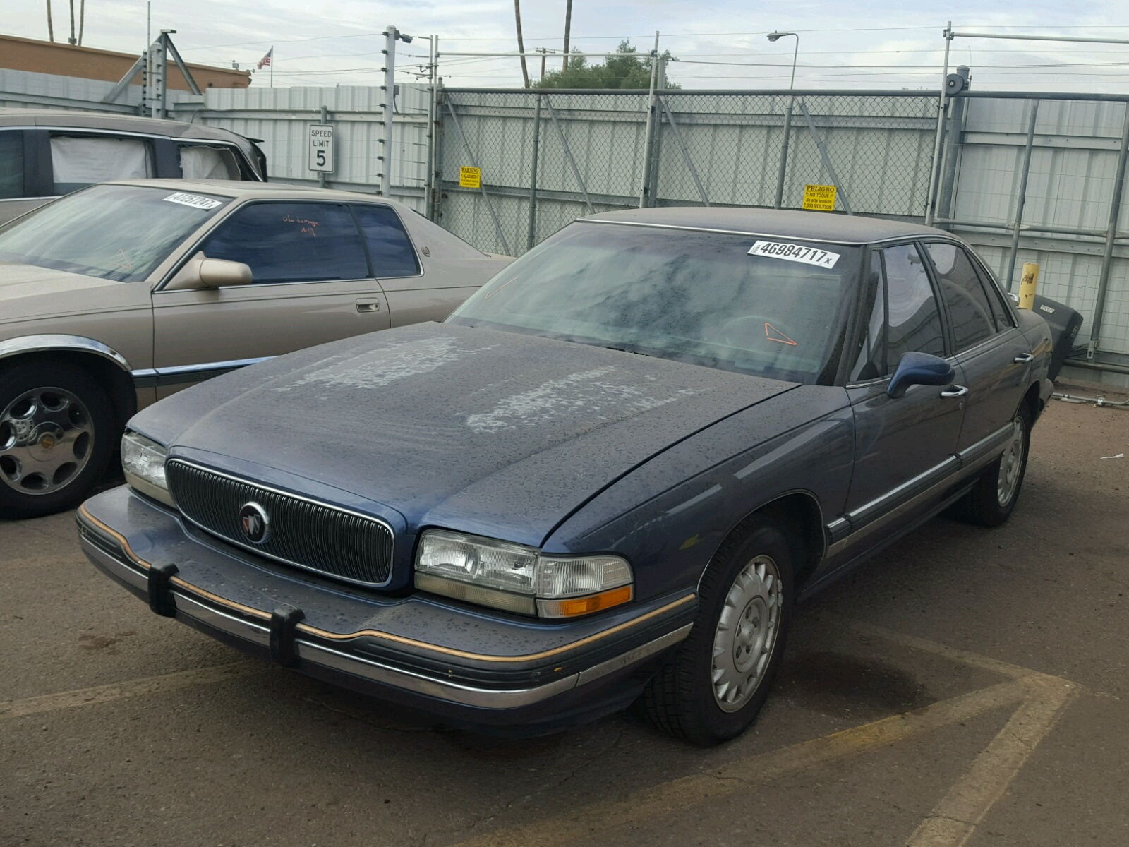 in il photo lesabre sale vehicle for sparta vehicles all buick vehiclesearchresults