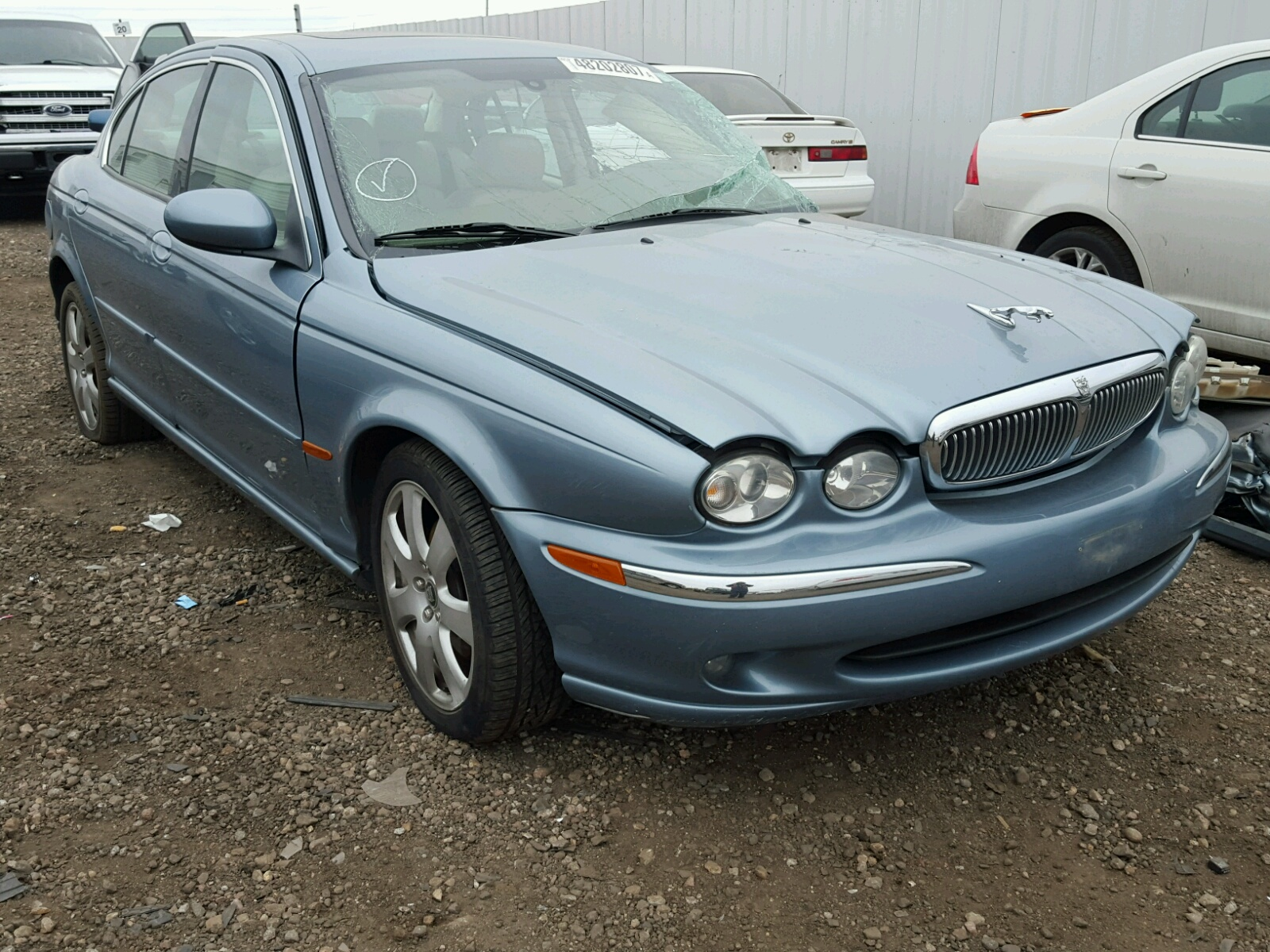 sale x buyer buyers s auto xtype jaguar front for used guide type express