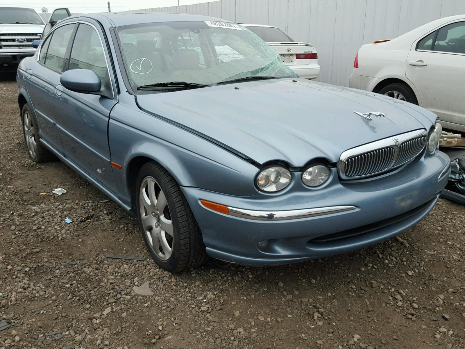 modern on jaguar cars classics for near sale virginia car classic bedford xjr