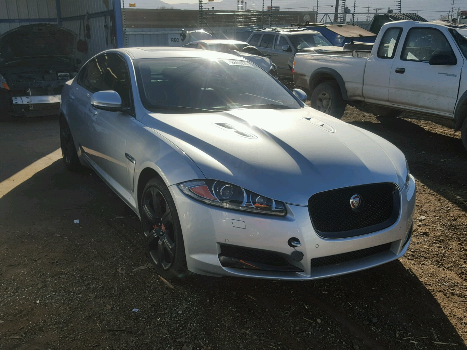 xf u s sale the november on set go us auto in jaguar sportbrake news for to