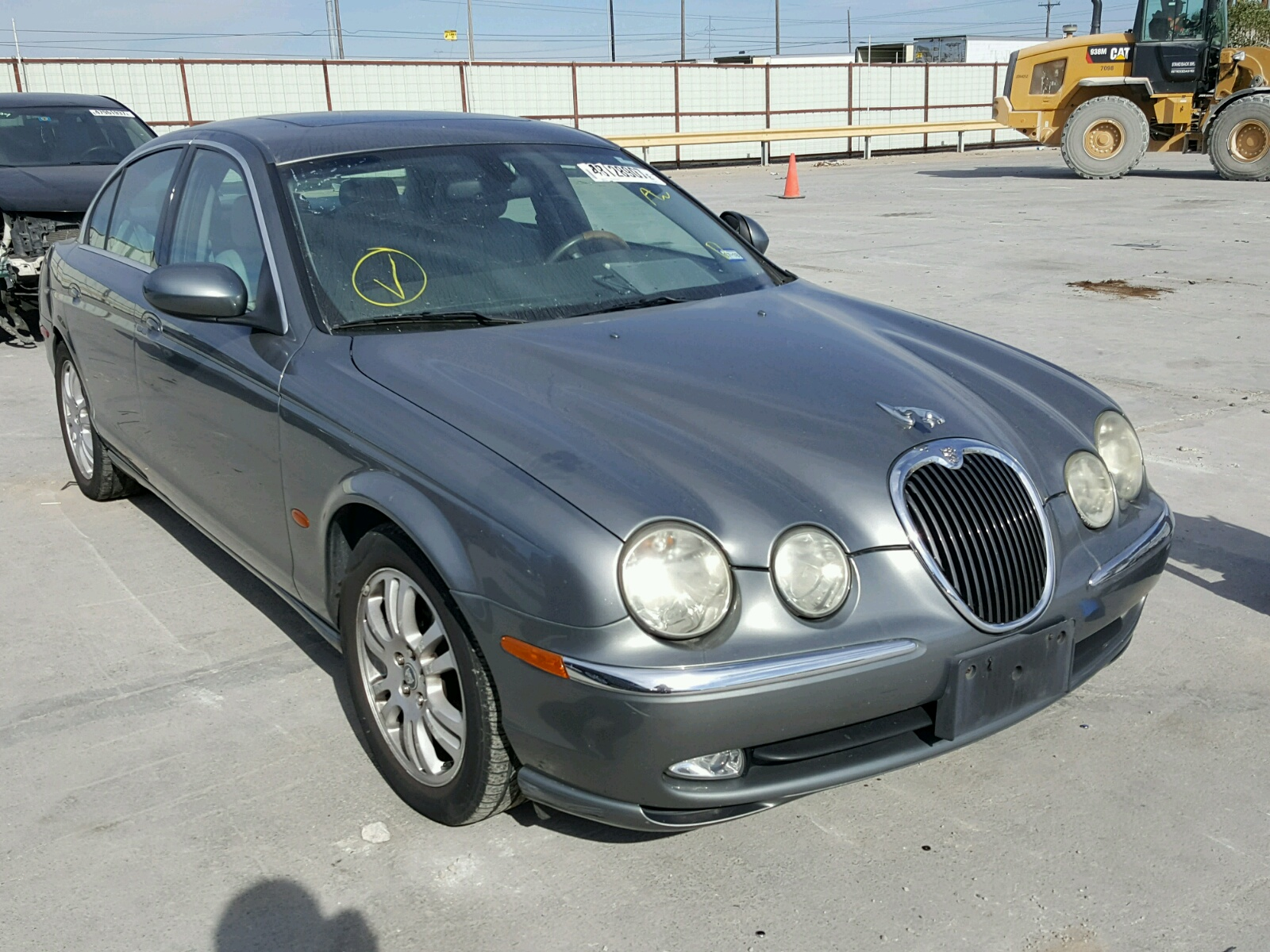 large std by in for offered s c picture cc jaguar sale com classiccars of vehicle listings auction type view auctions carlisle pennsylvania