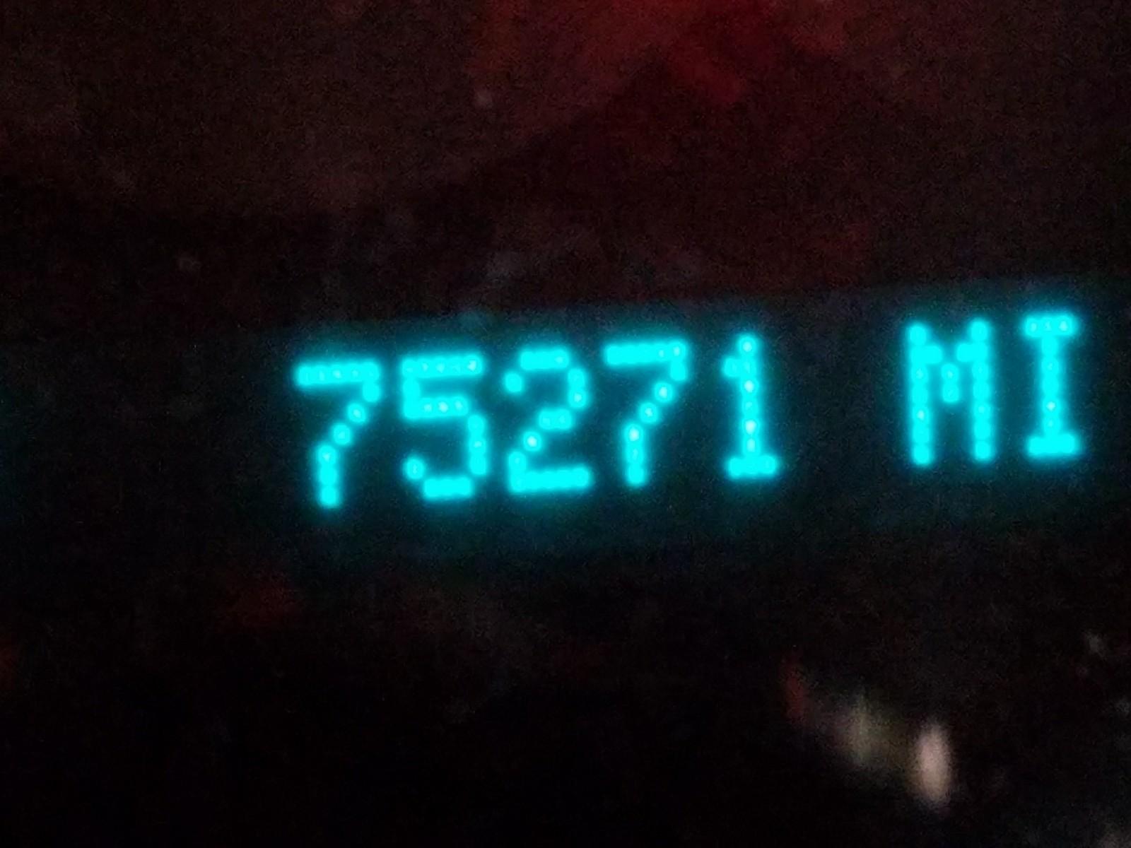 1G1ZC5E08CF261214 - 2012 Chevrolet Malibu 1Lt 2.4L front view