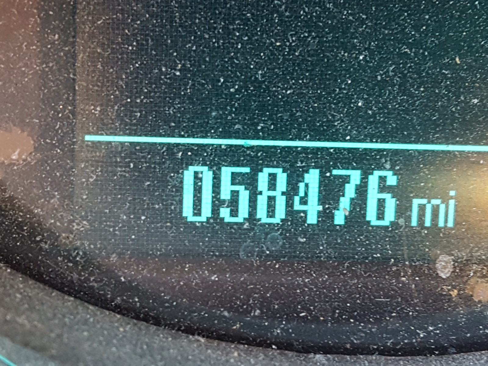 1G1PG5SB0G7130991 - 2016 Chevrolet Cruze Limi 1.4L front view