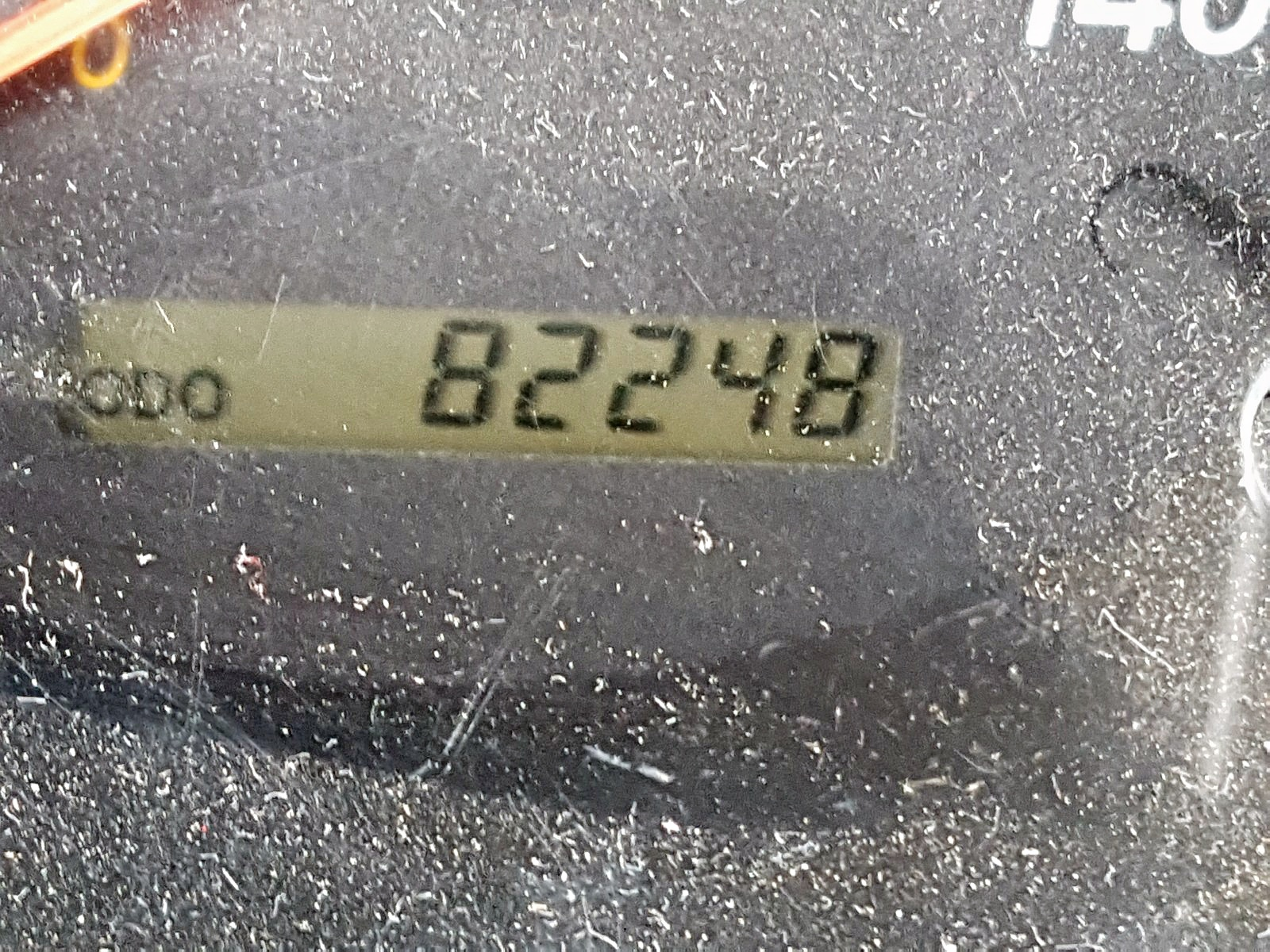 JTEGF21A420043626 - 2002 Toyota Highlander 3.0L front view