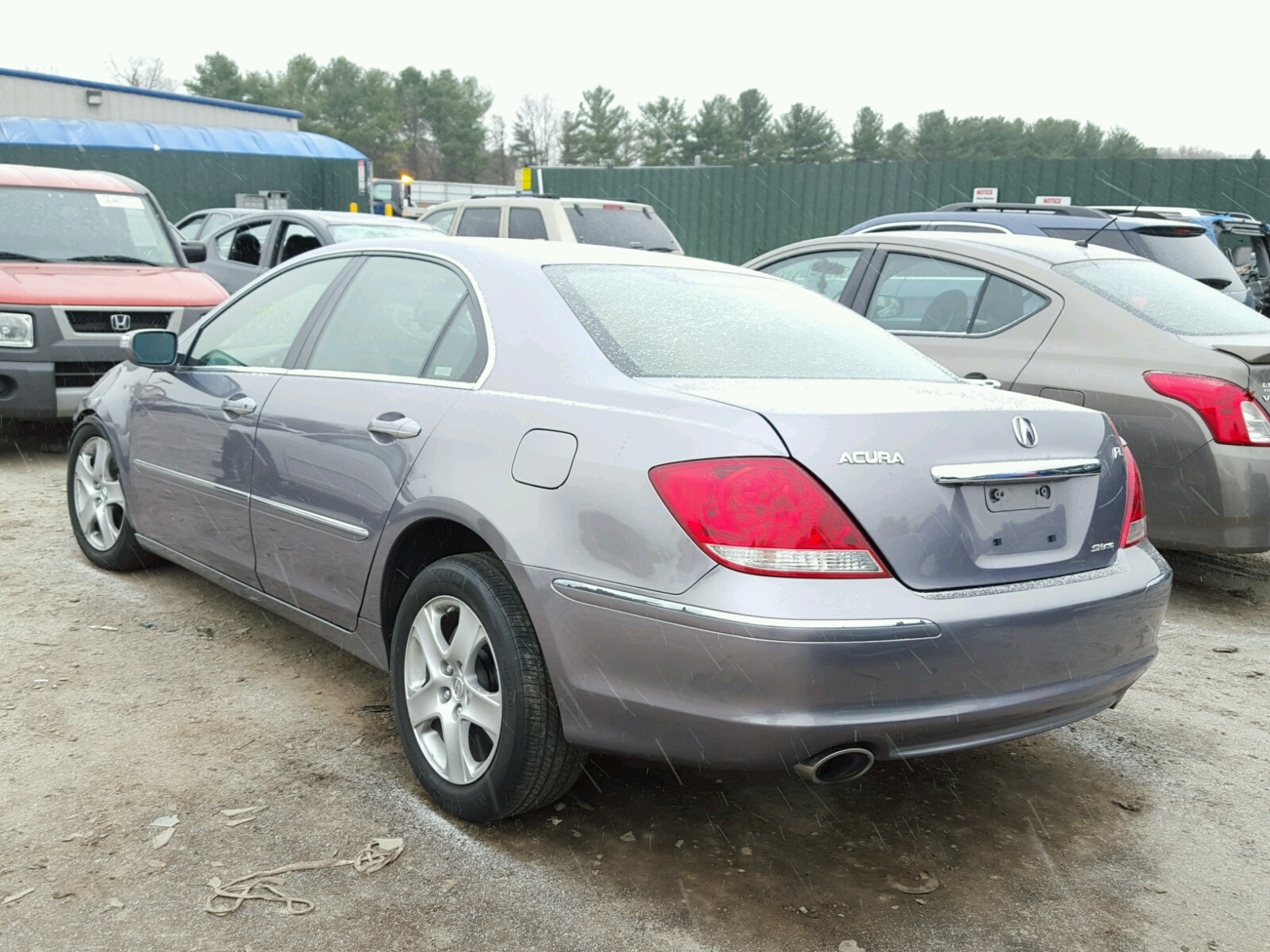 rl al used for rochester mobile awesome tl acura of sale cargurus elegant ny