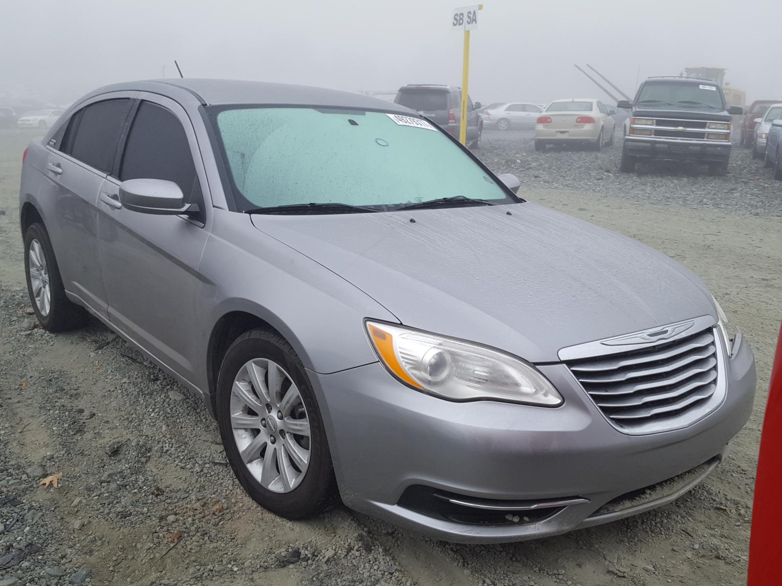 for drummondville details amazing chrysler used hyundai sale at