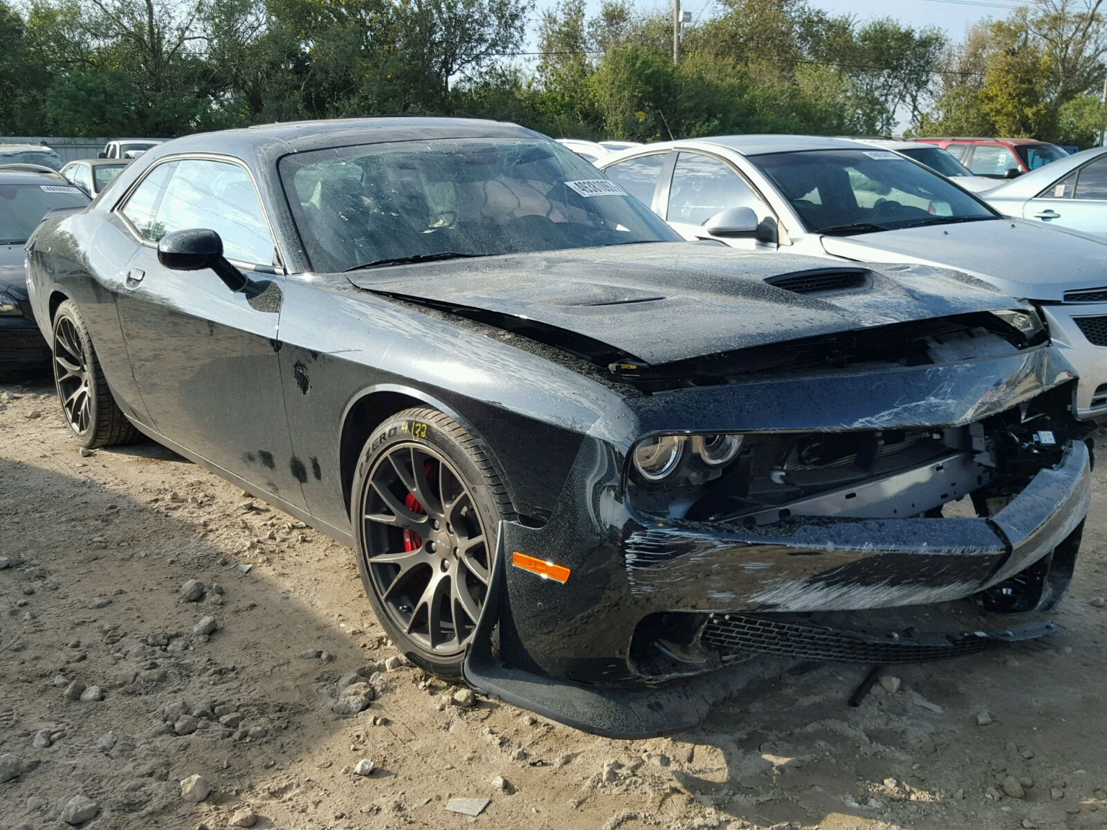 challenger best product hellcat looking ebay dodge awesomeamazinggreat great on
