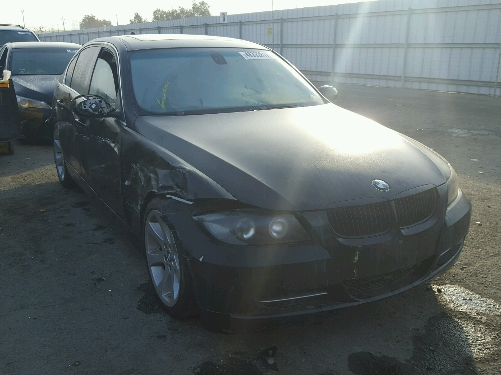 sacramento with that bmw incredible to for be vehicle cars awesome bought