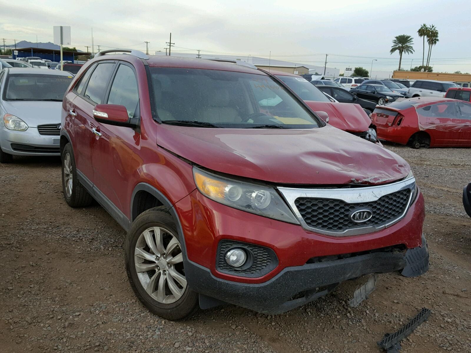 baton optima rouge and img in kia for cars of la used sale new com auto