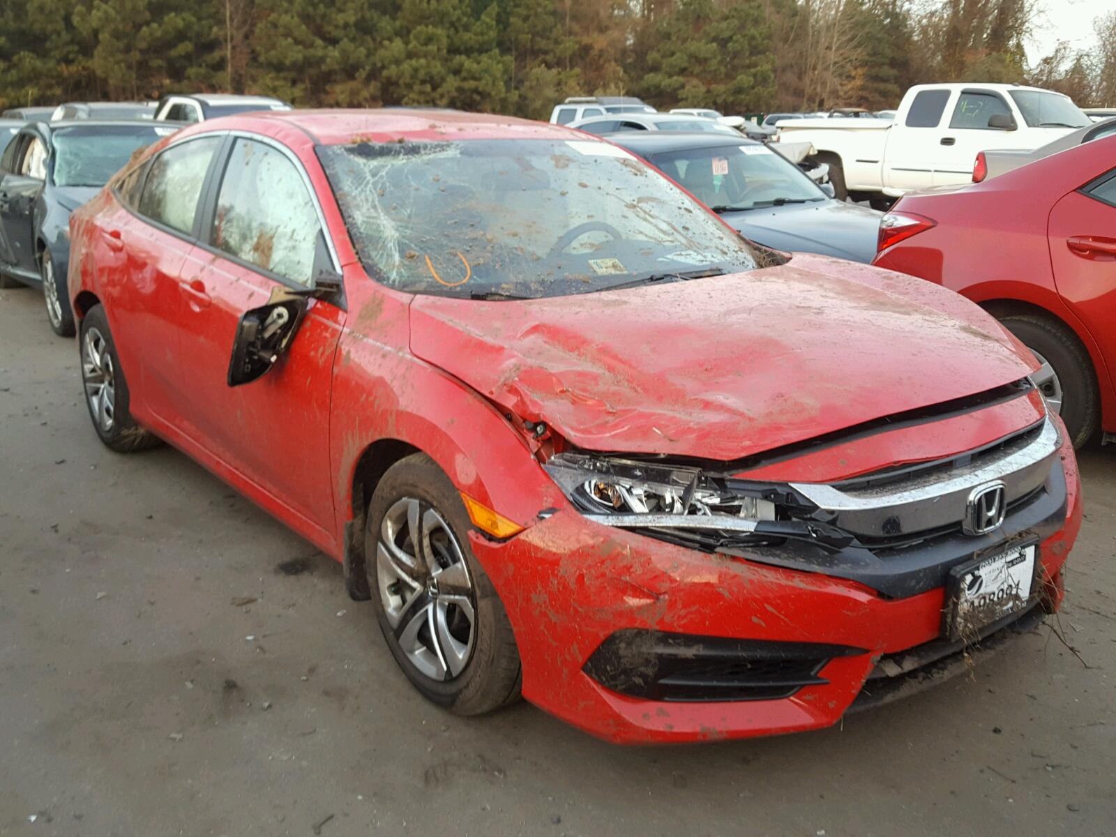 Salvage auto auction jackson ms 9