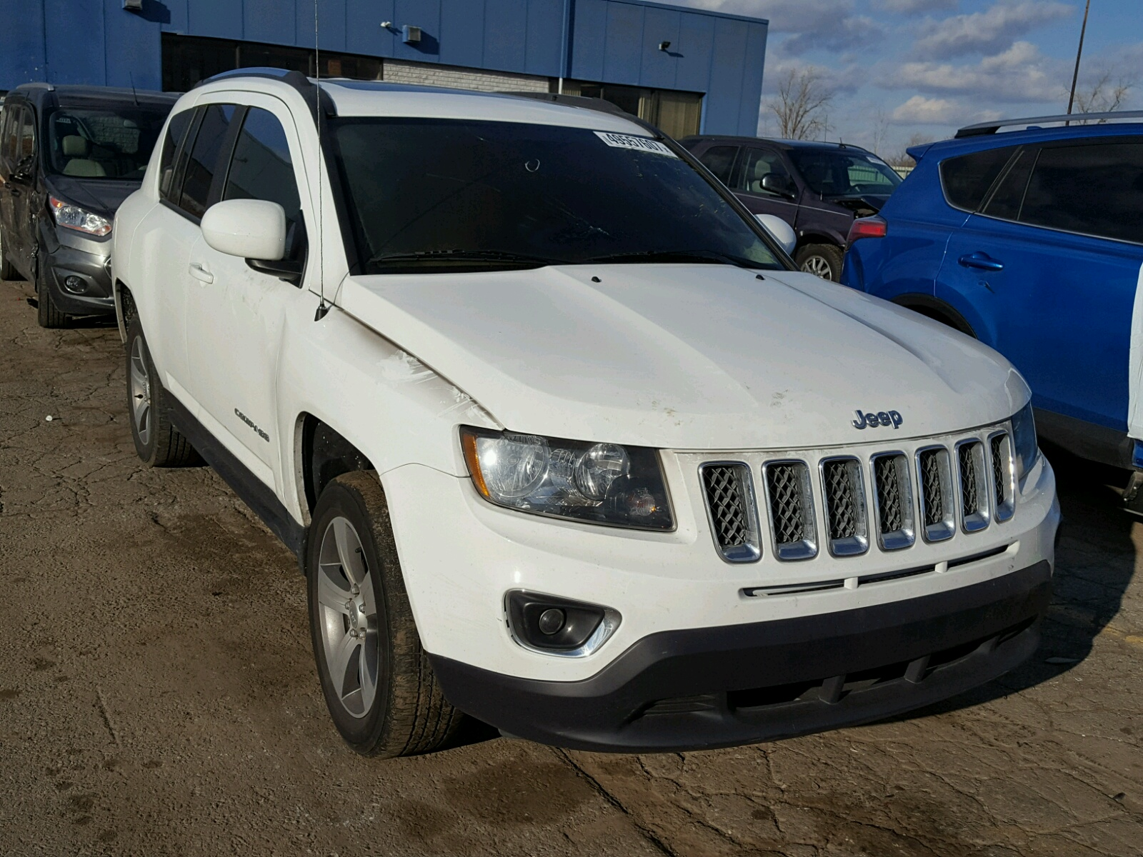 for compass inventory sale details special hamtramck way mi auto sport jeep at in