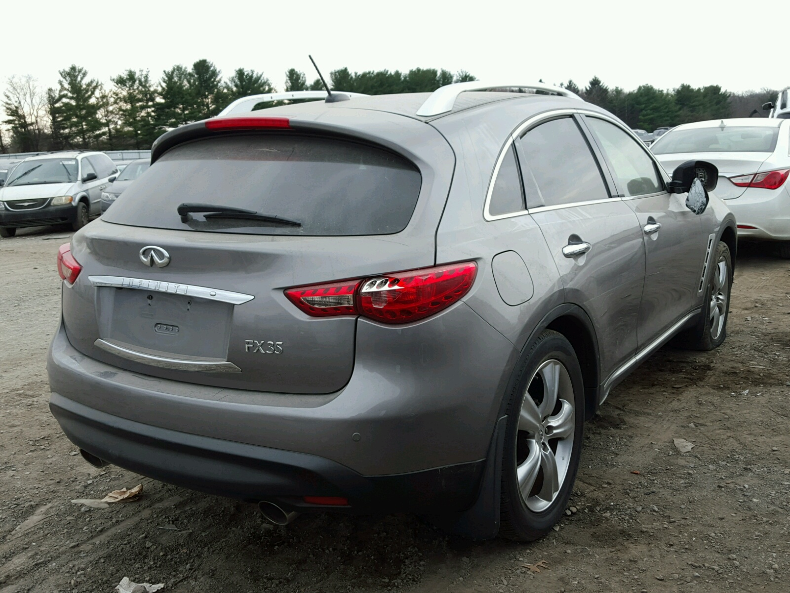 inventory for alberta edmonton infiniti in used sale