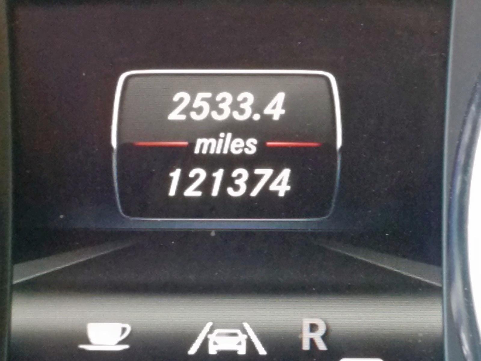 4JGDF7CE4DA186752 - 2013 Mercedes-Benz Gl 450 4Ma 4.6L front view