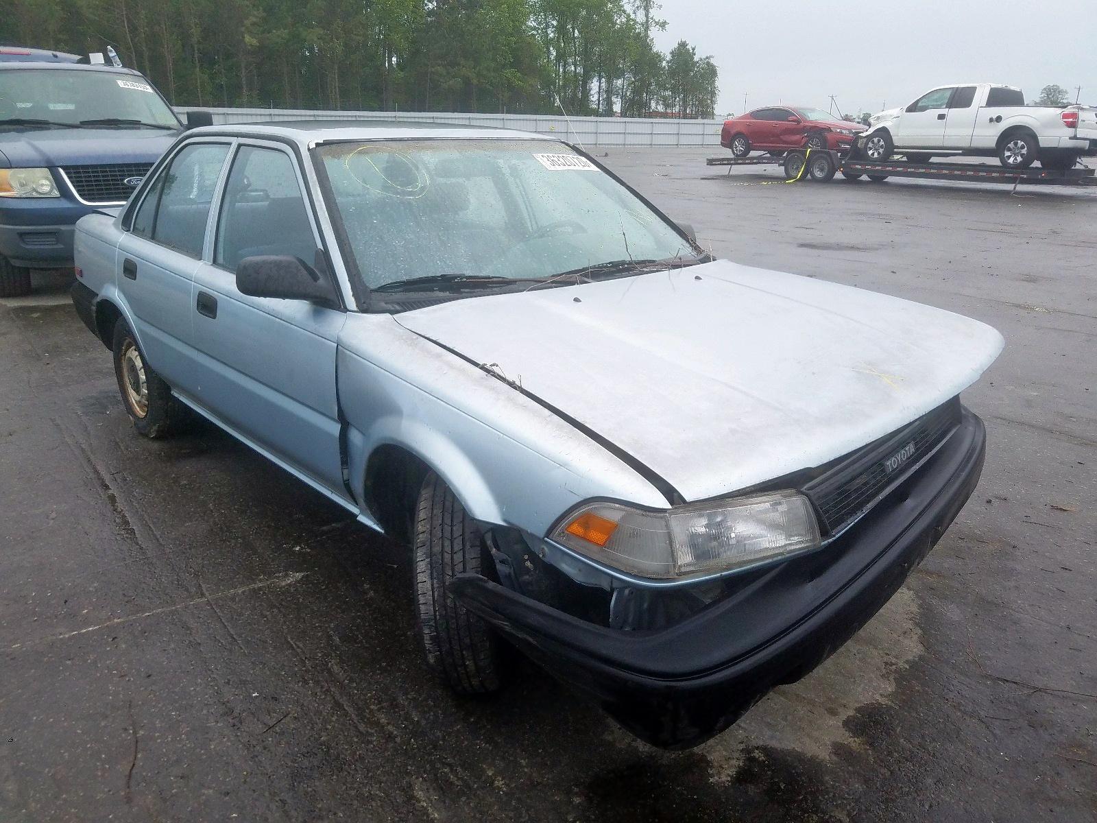 Kelebihan Corolla 1990 Harga