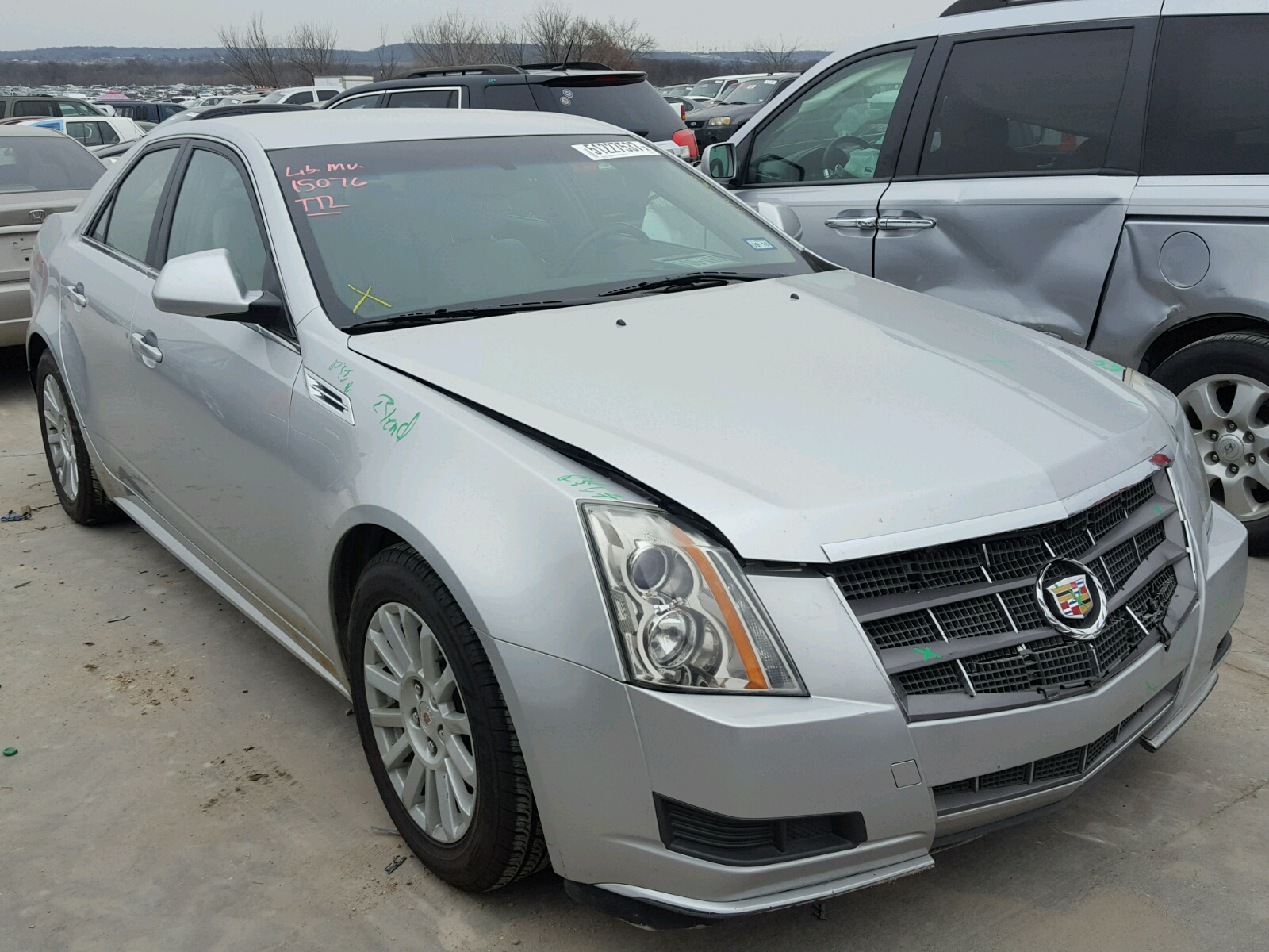bestluxurycars for s sale cadillac us cts fabulous have