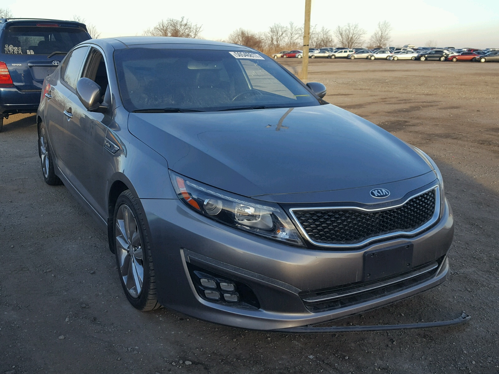 canada front reviews three sx quarters optima cars kia trend motor en and rating