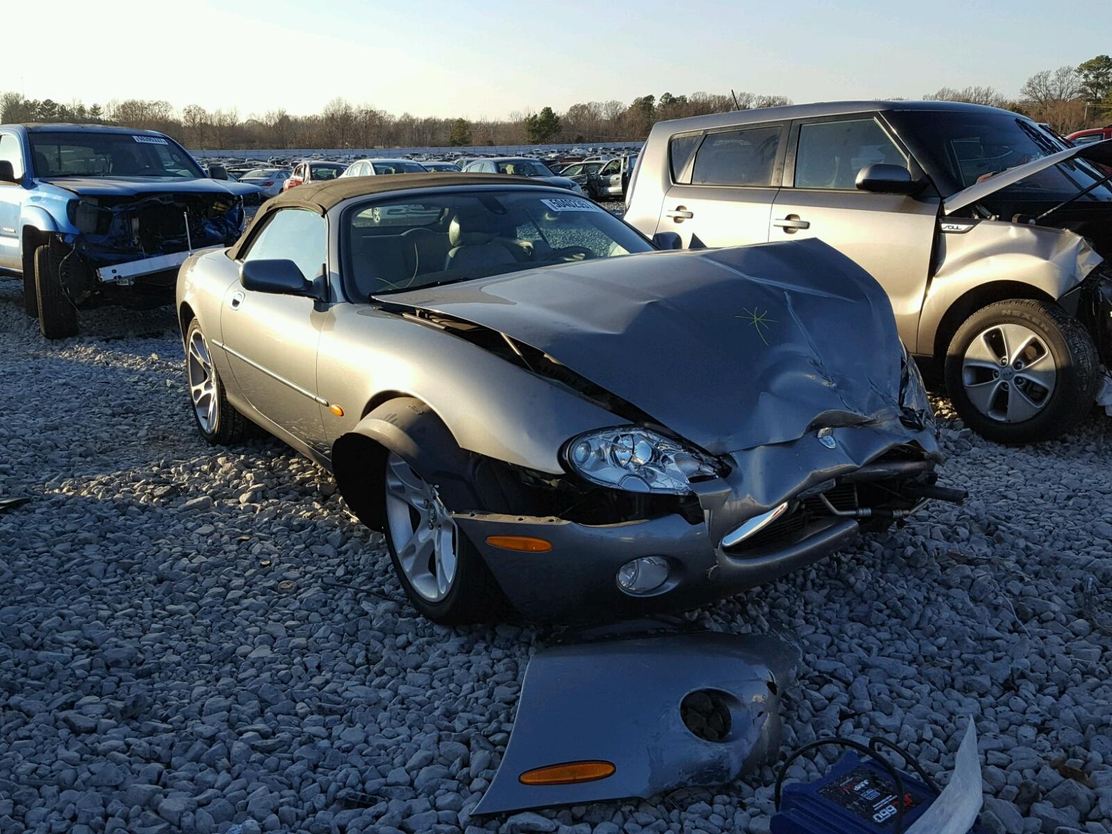 jaguar classiccarsdriven for com xkr driven sale img