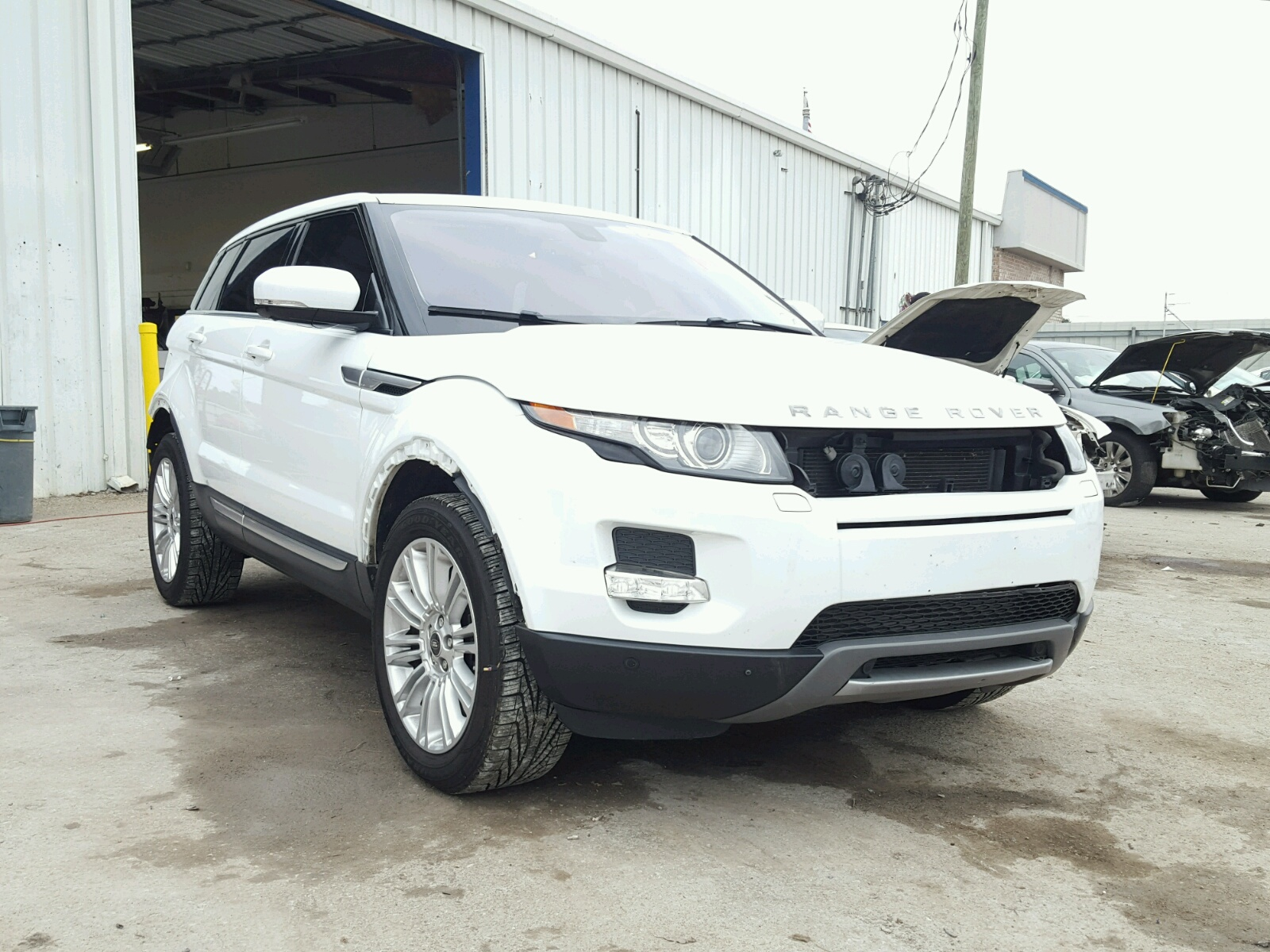 stock land for used hse sale htm lux c landrover rover range sport