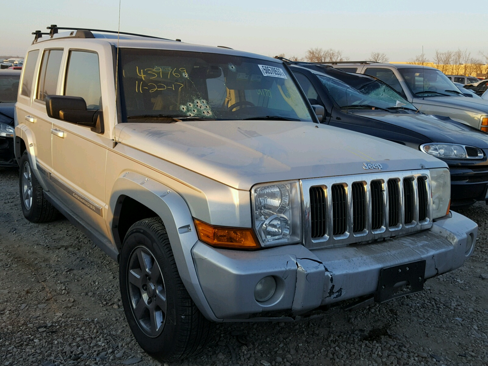 jeep want cars limited pinterest commander pin