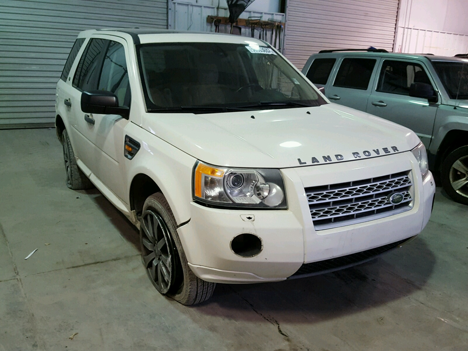 articles land landrover rover sale informations bestcarmag com photos makes for