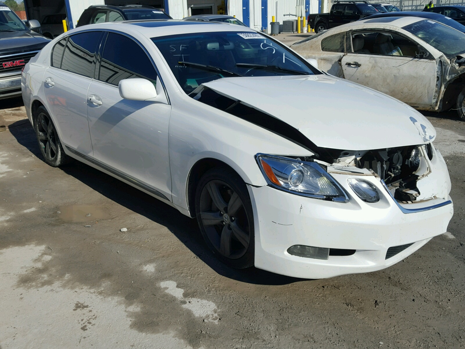 c htm colorado co near sale is for springs used lexus stock