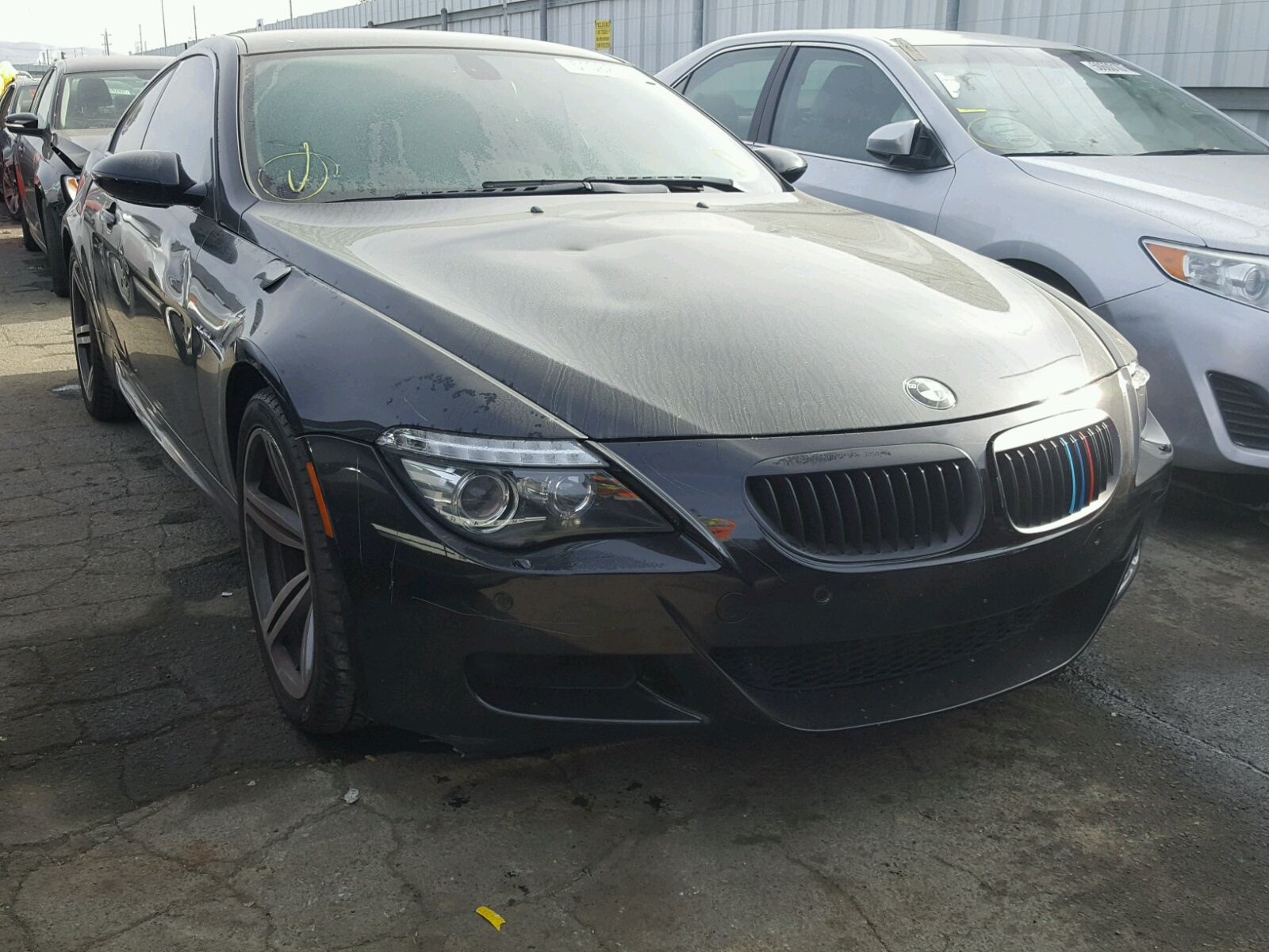 Auto Auction Ended on VIN WBA3B9G57ENR 2014 BMW 335XI in MA
