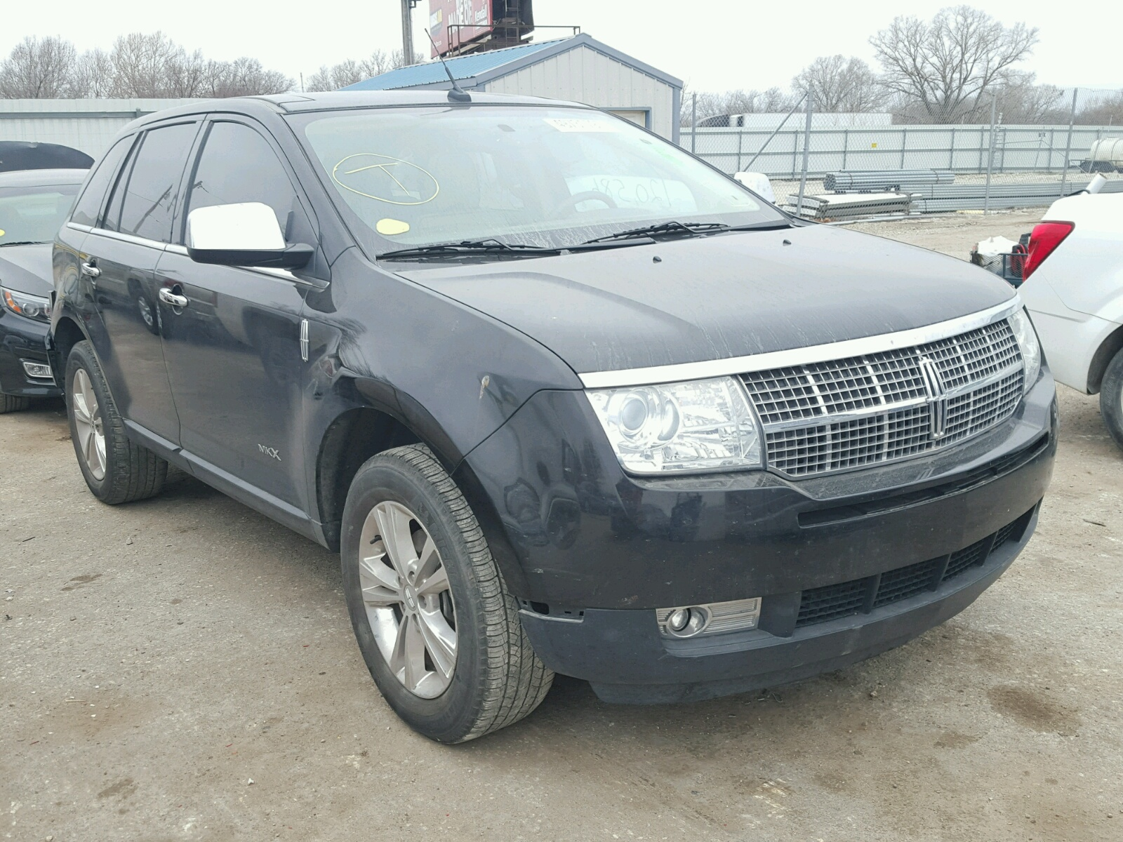 l c awd sale for used lincoln near stock htm mkx albany ny