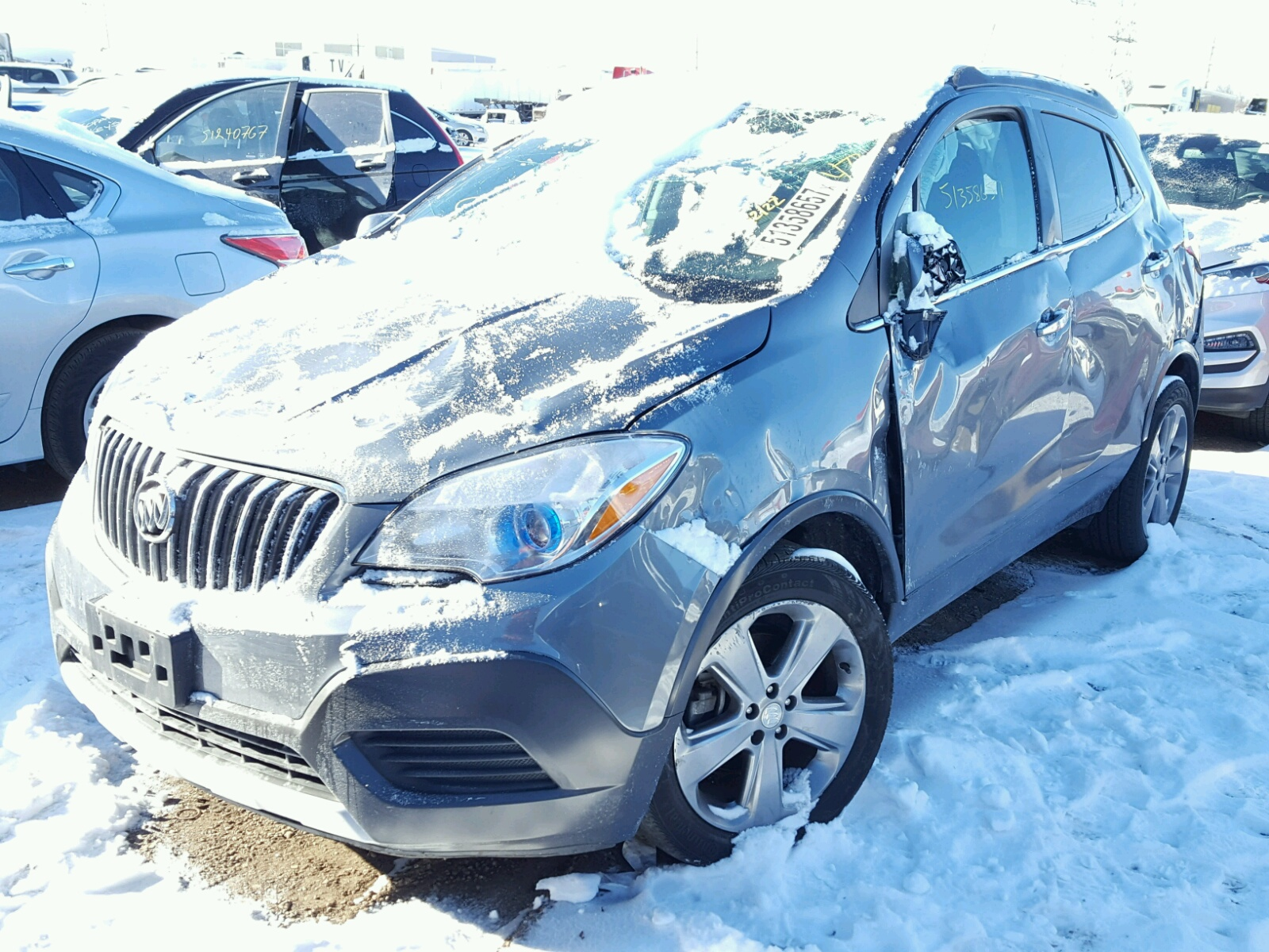 vehicle base for in sales img inventory auto buick encore sale used dartmouth en