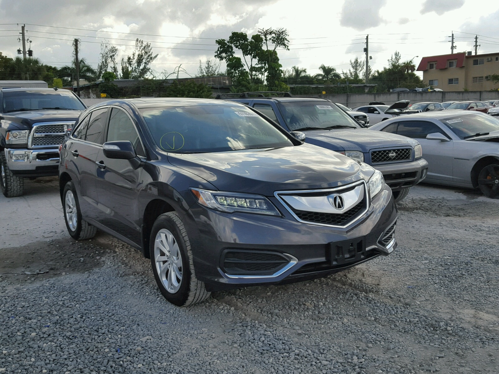 cars rdx towing mdx video capacity of beautiful acura
