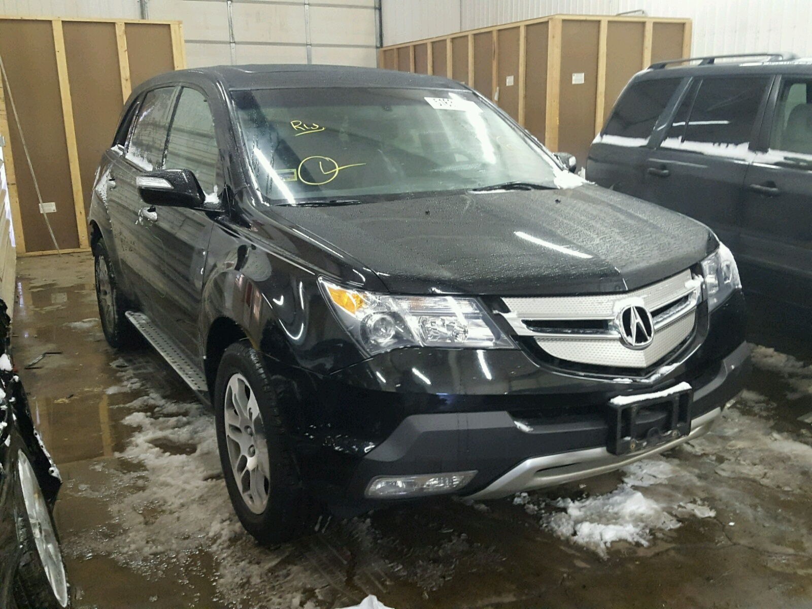 acura at automobile sale centre publique for mdx amazing used auto