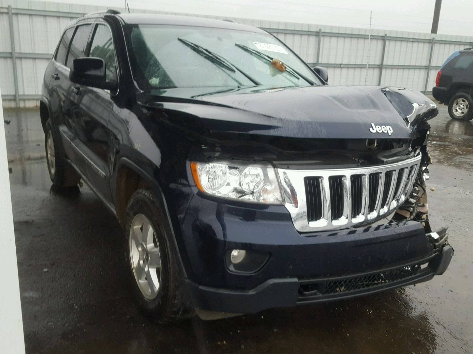 Auto Auction Ended on VIN 1C4PJMCS1GW 2016 JEEP CHEROKEE in