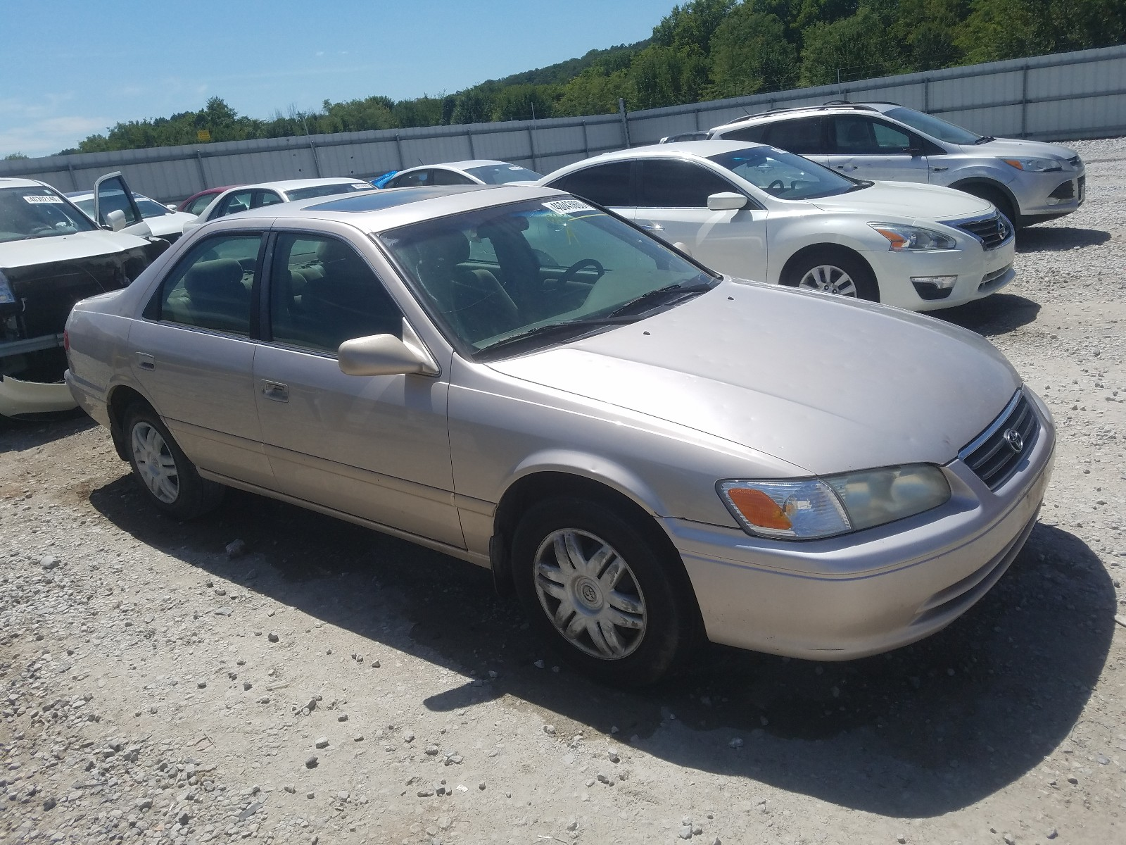 2000 toyota camry ce for sale at copart prairie grove ar lot 46043960 salvagereseller com 2000 toyota camry ce for sale at copart prairie grove ar lot 46043960 salvagereseller com