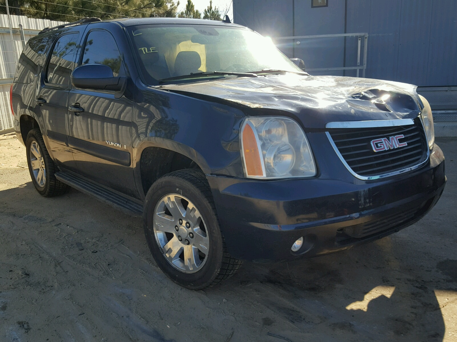 supplier gmc pricing columbia sc at car jim buick and trucks suvs used hudson new